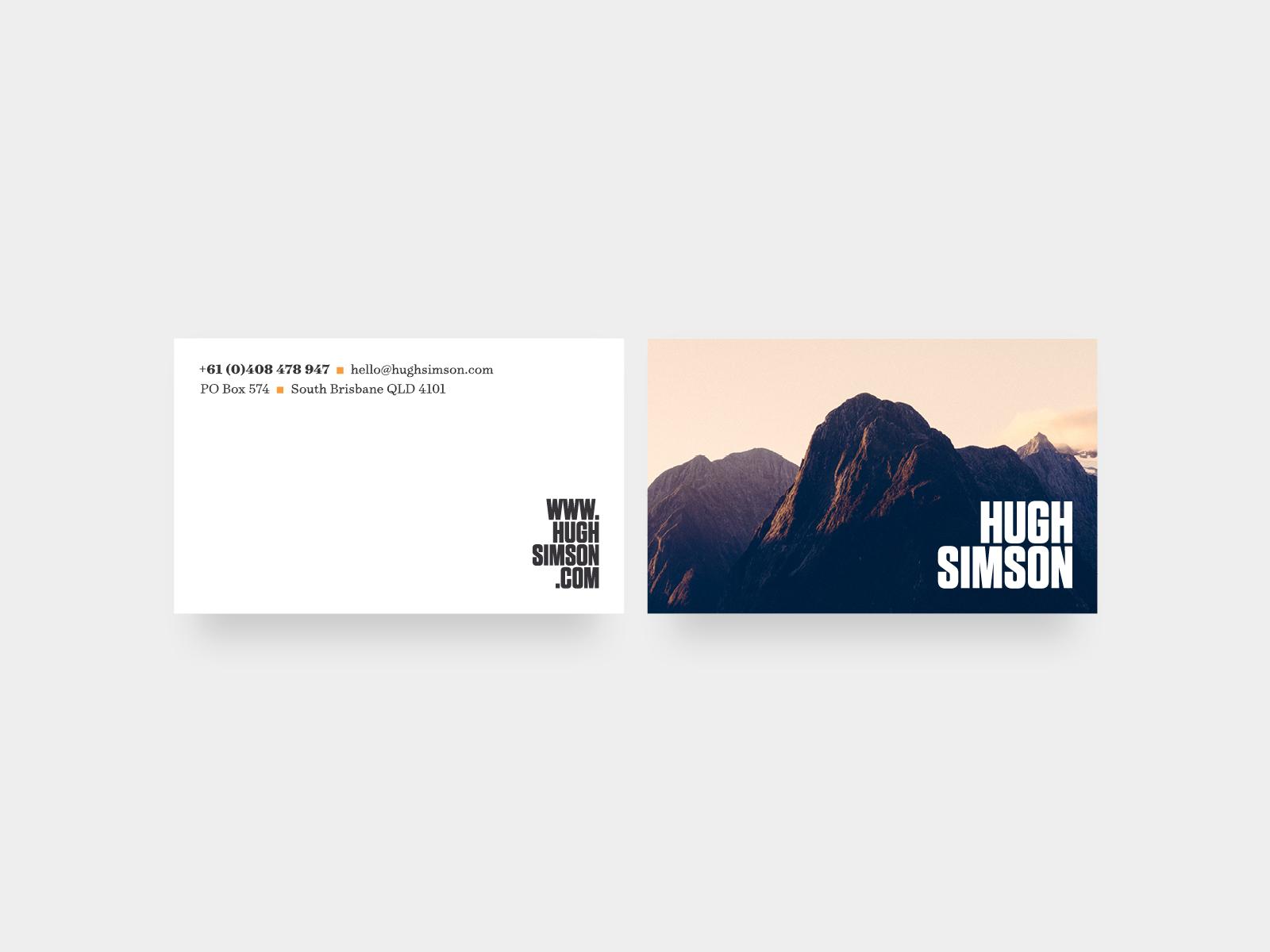 hugh-simson-3.jpg