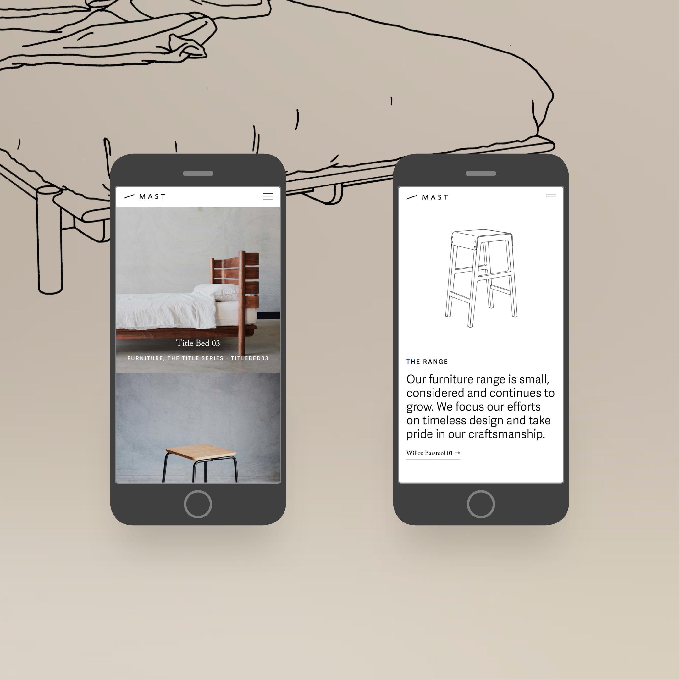 mast-furniture-website3.jpg