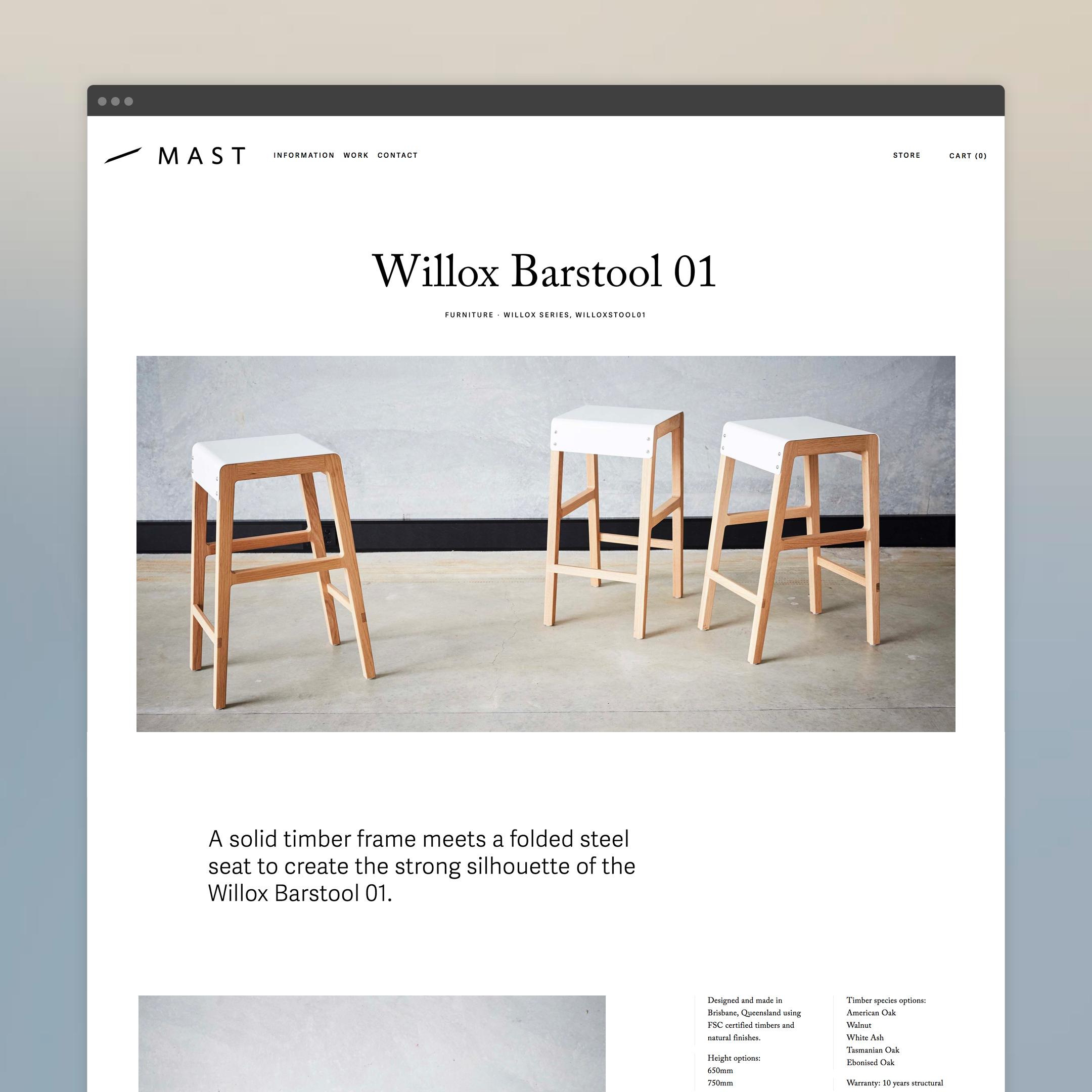 mast-furniture-website4.jpg