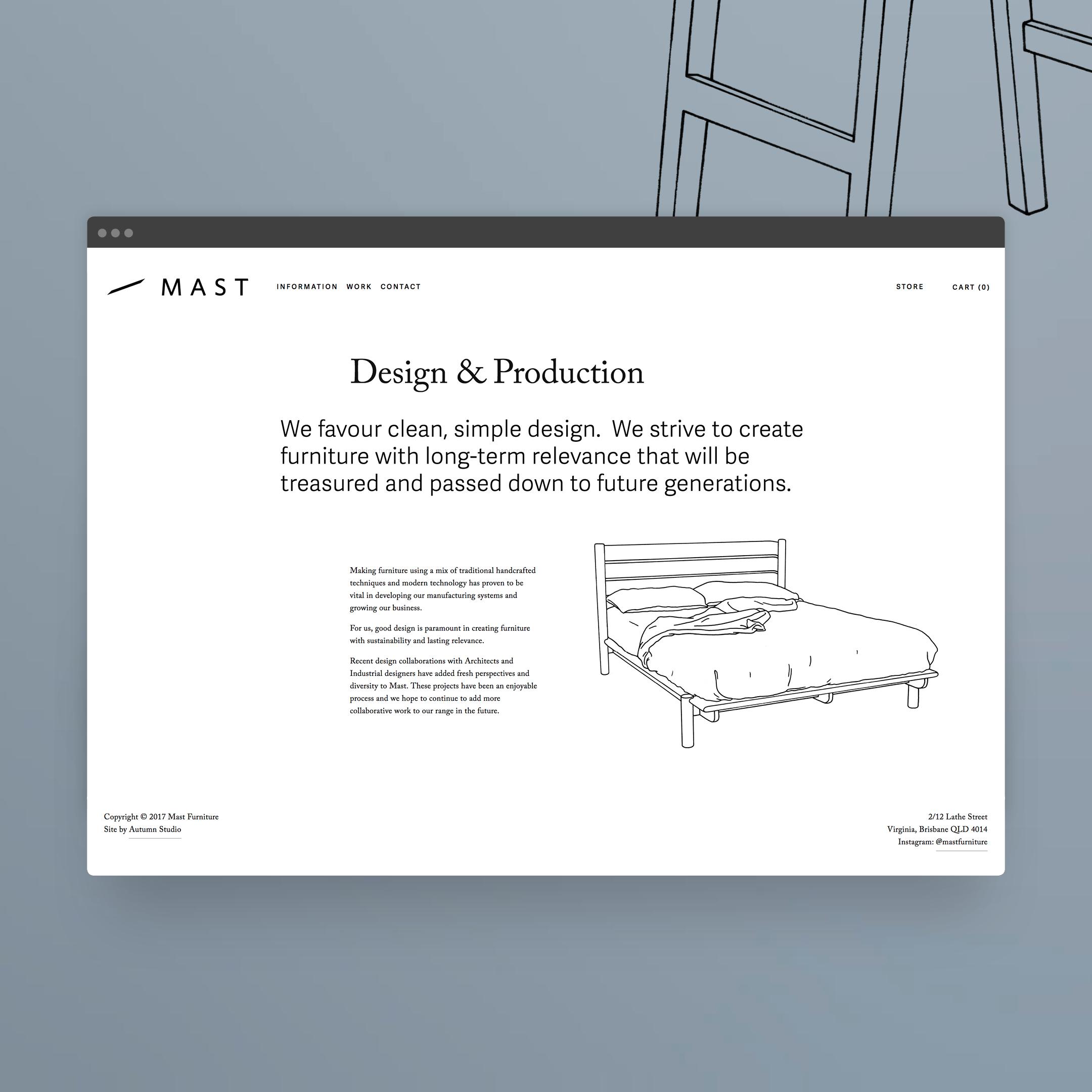mast-furniture-website6.jpg