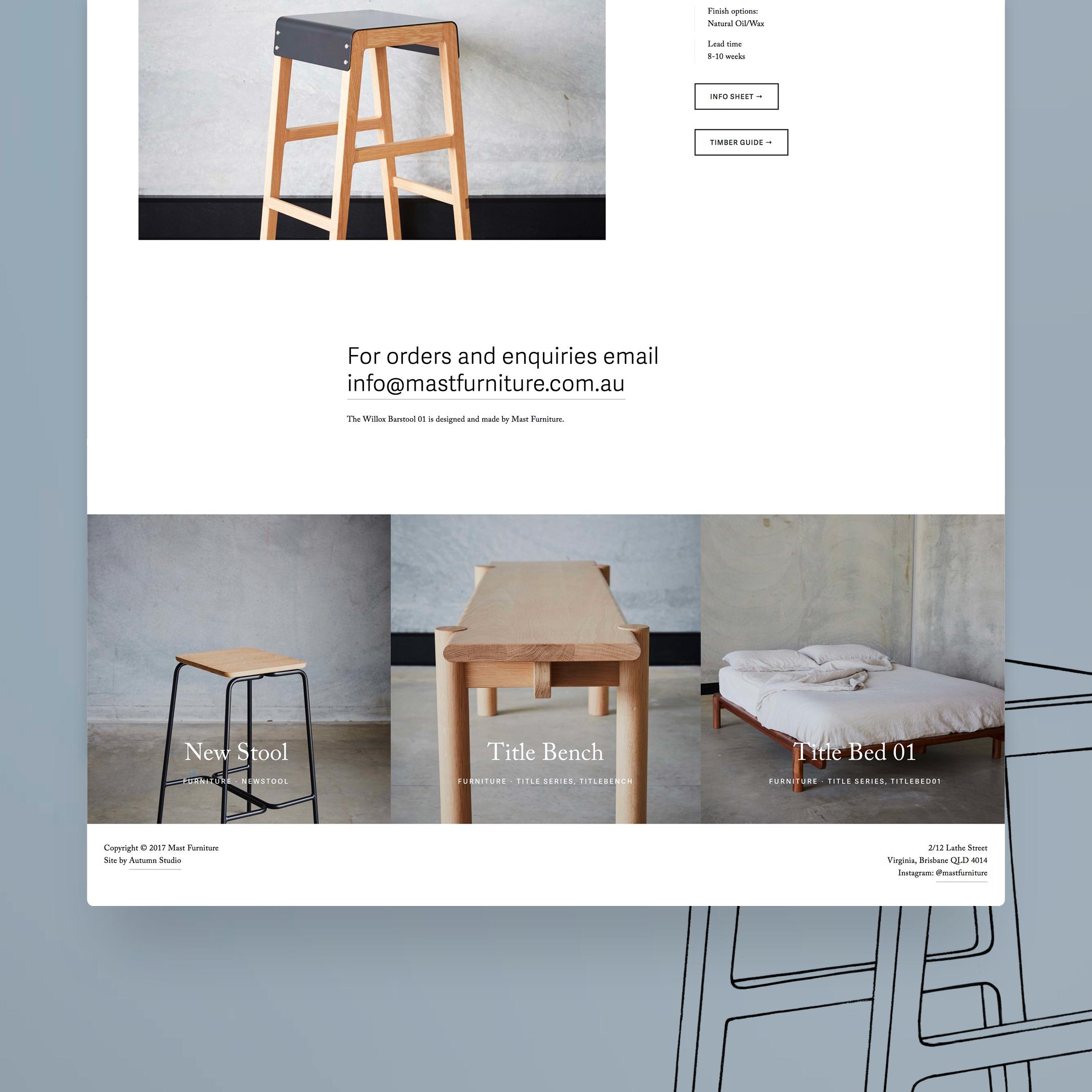 mast-furniture-website5.jpg