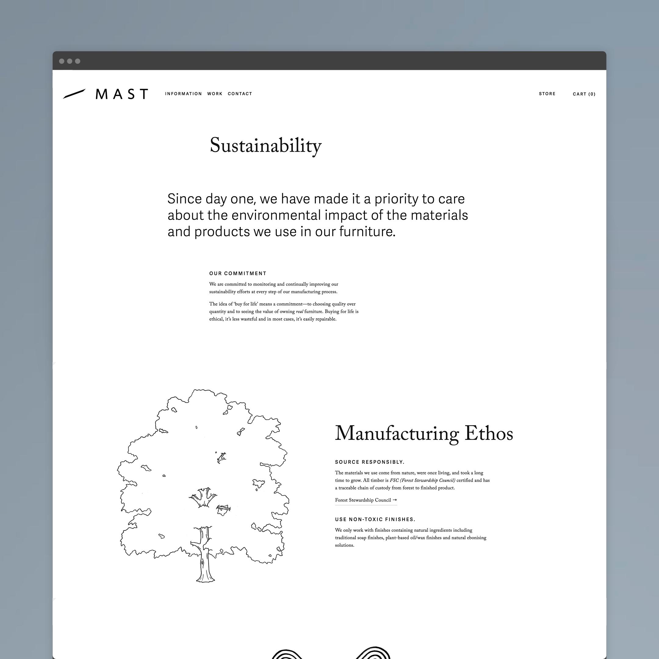mast-furniture-website7.jpg