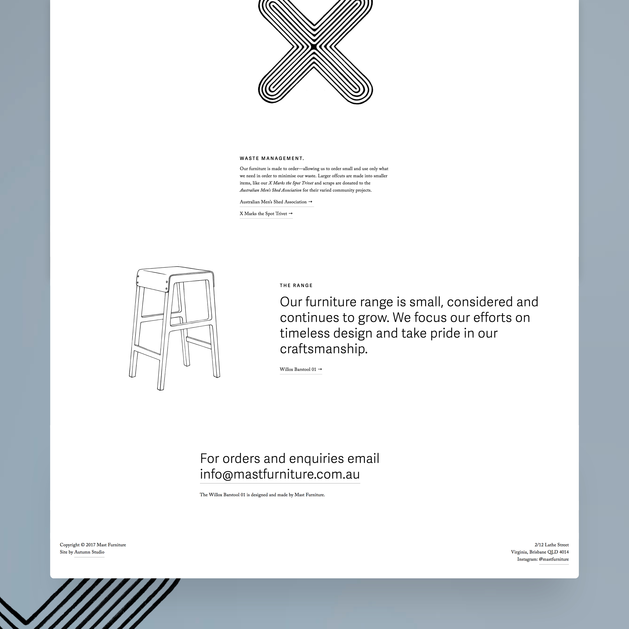 mast-furniture-website8.jpg