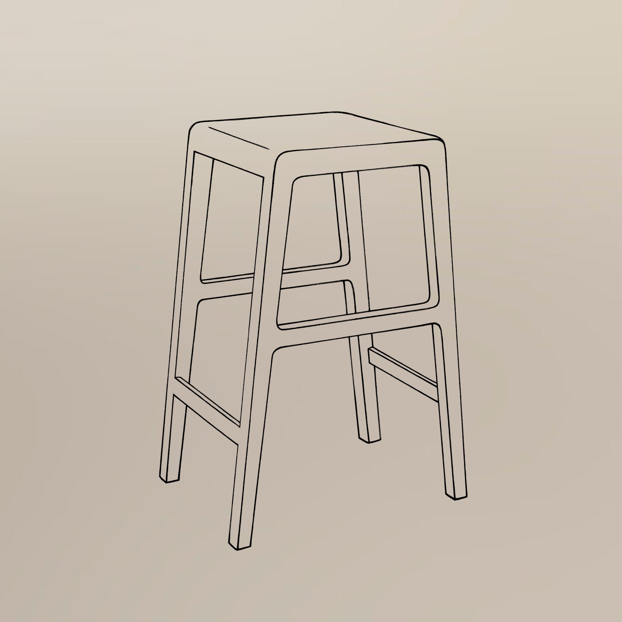 mast-furniture-website10.jpg