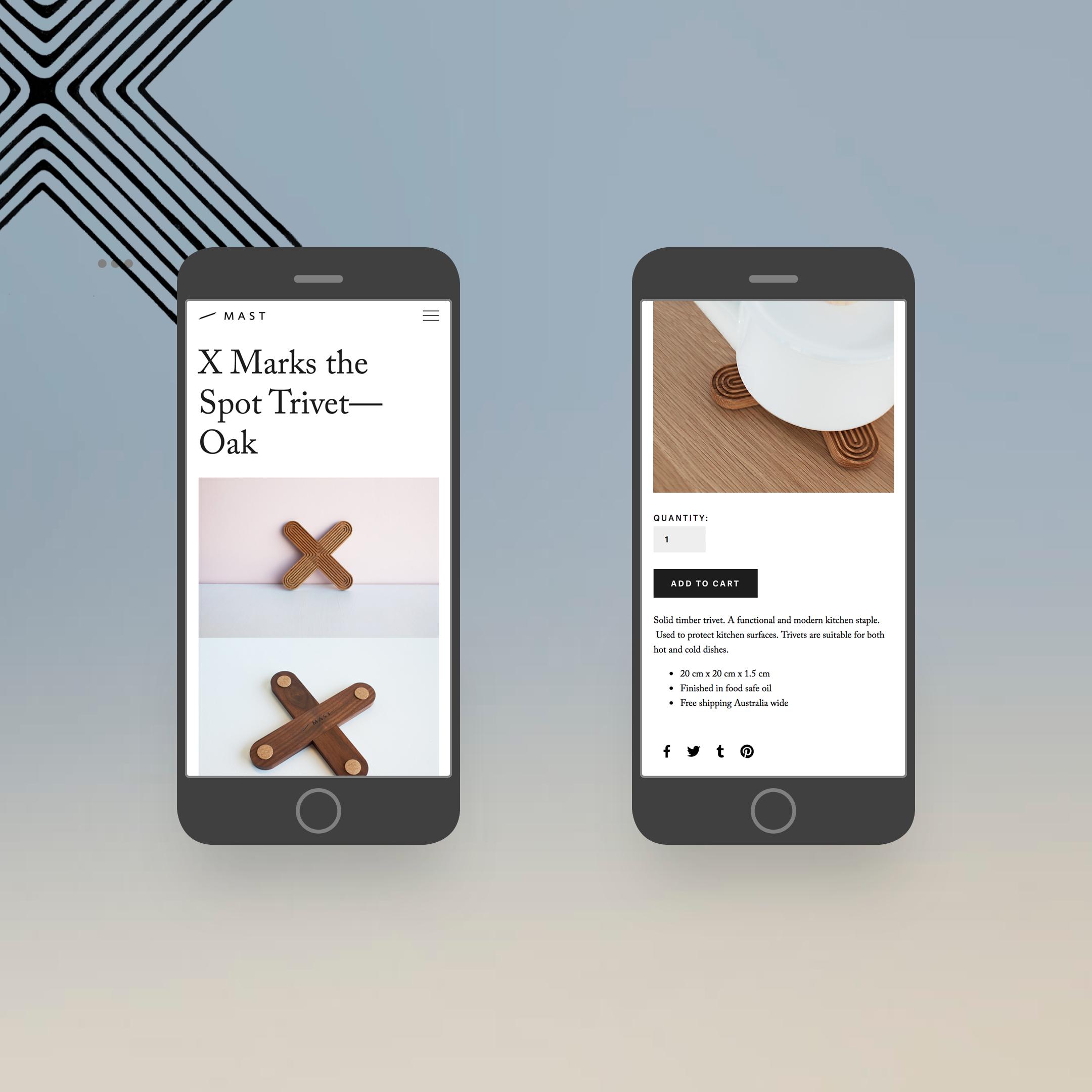 mast-furniture-website9.jpg