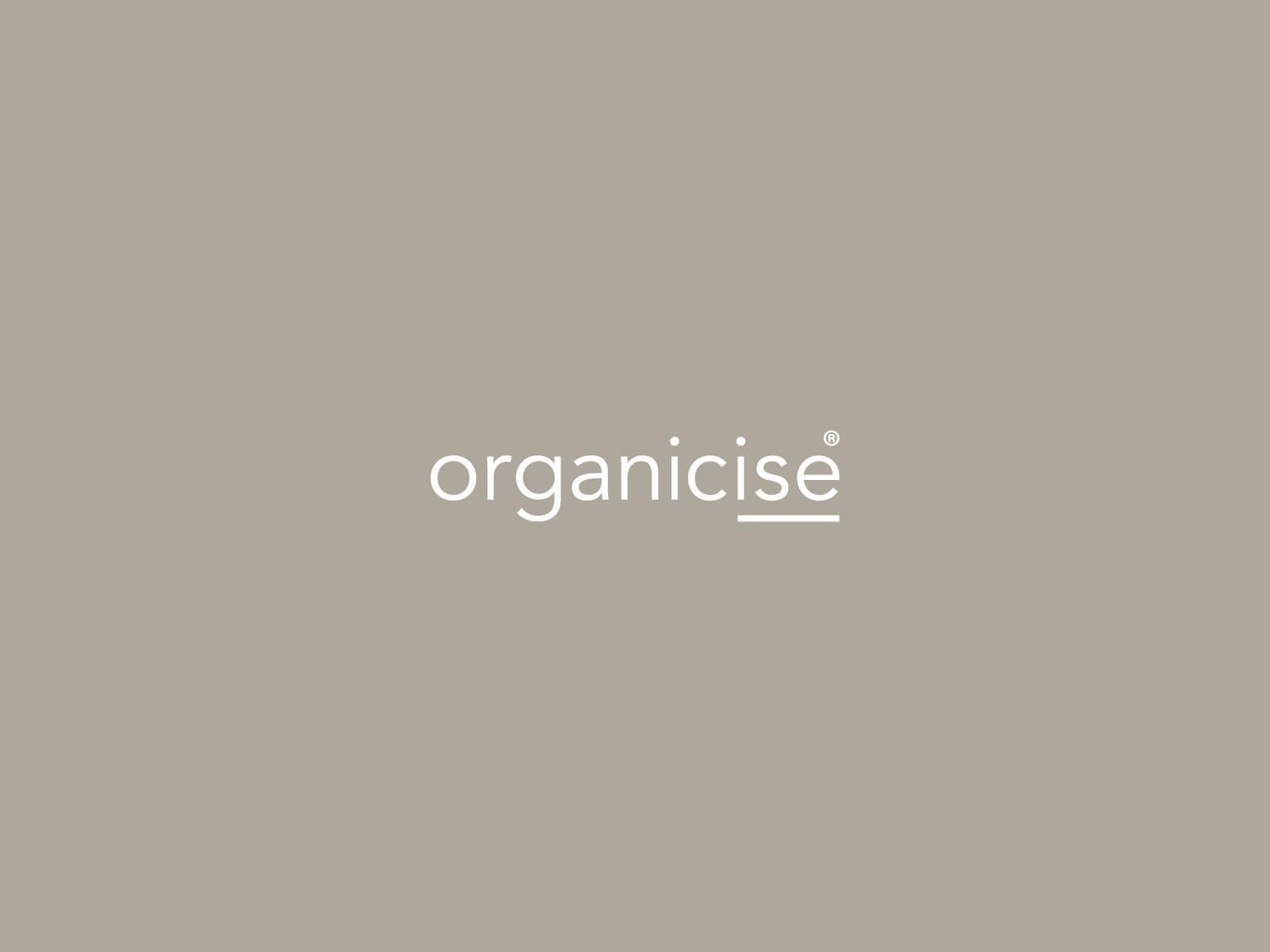 organicise-project-1.jpg