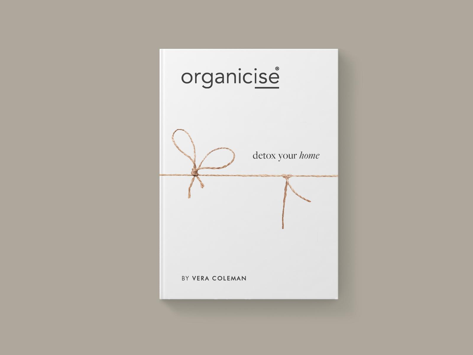 organicise-project-5.jpg
