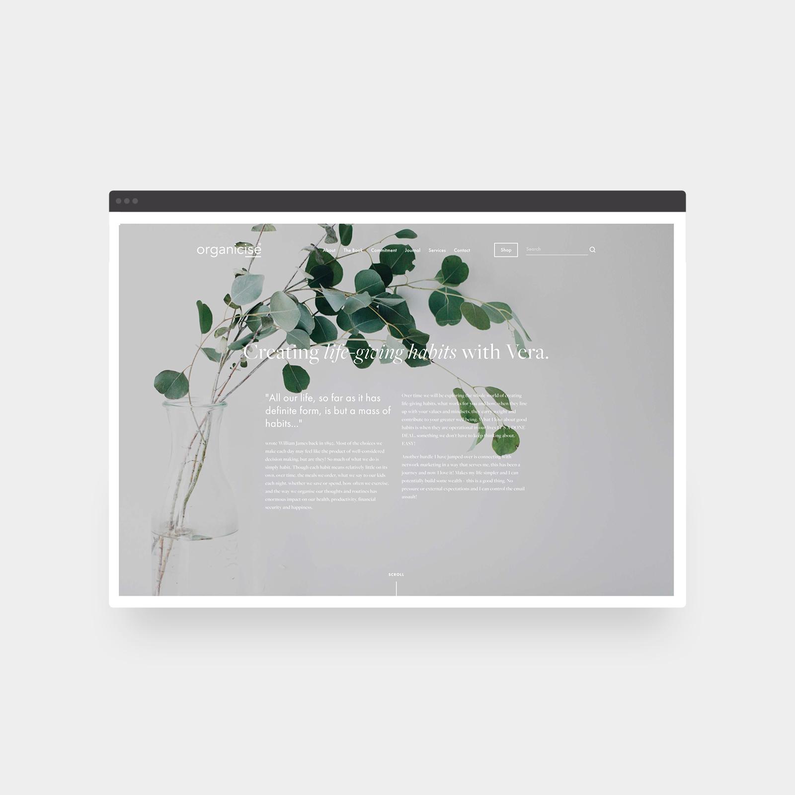 organicise-project-9.jpg