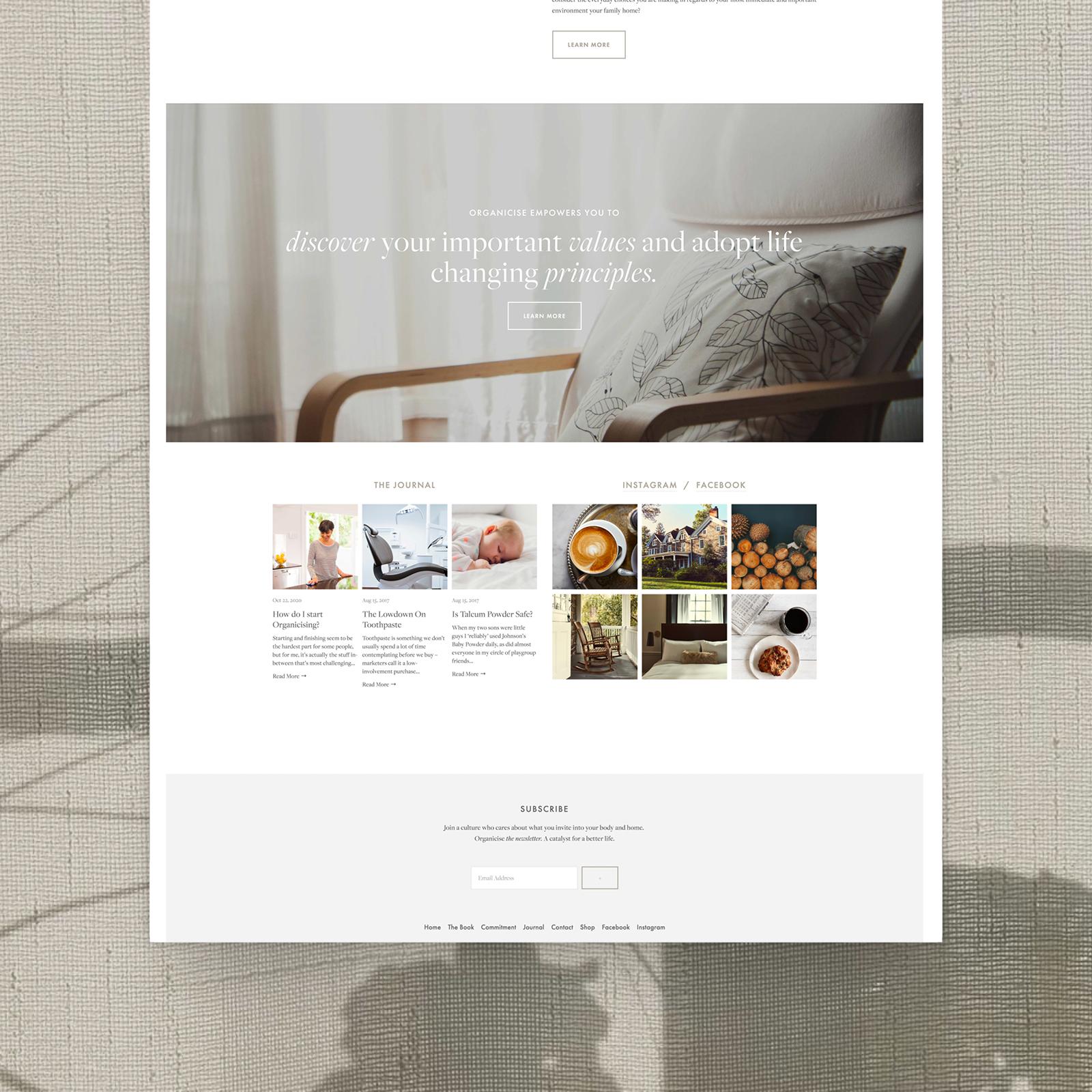 organicise-project-7.jpg