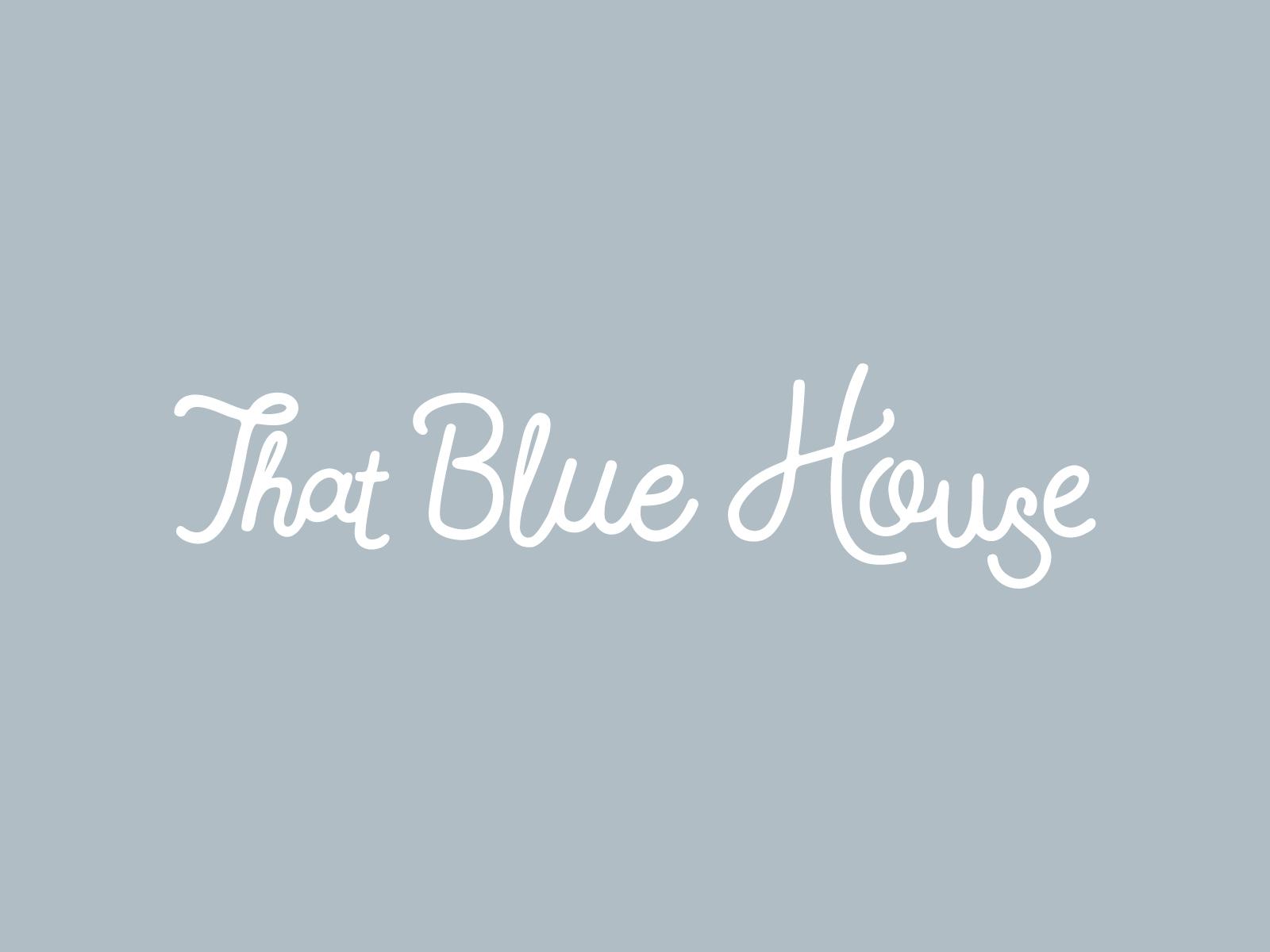 thatbluehouse-project-web3.jpg
