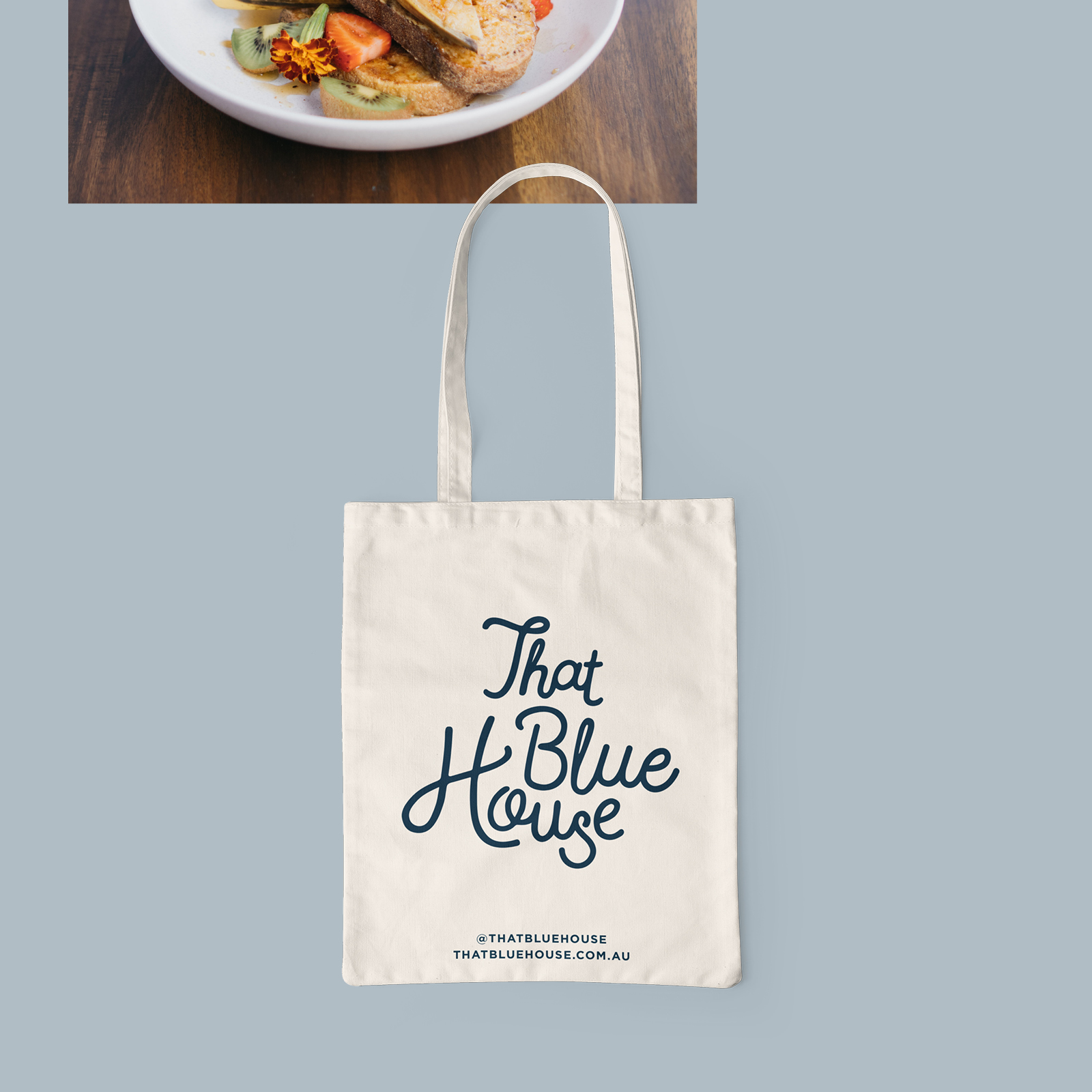 thatbluehouse-project-web11.jpg