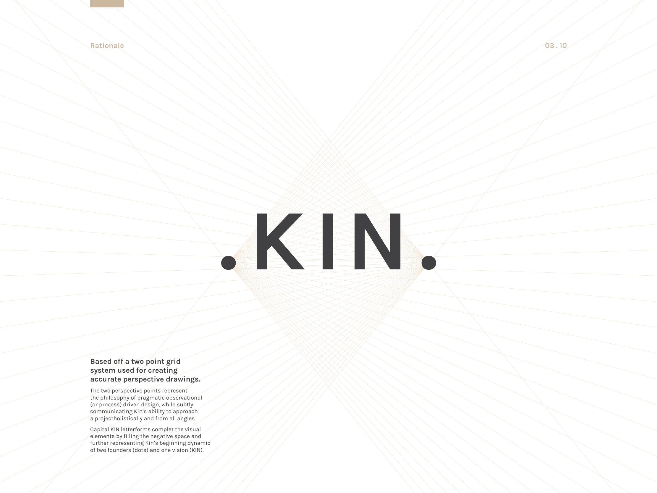 kinarchitects-project-web3.jpg