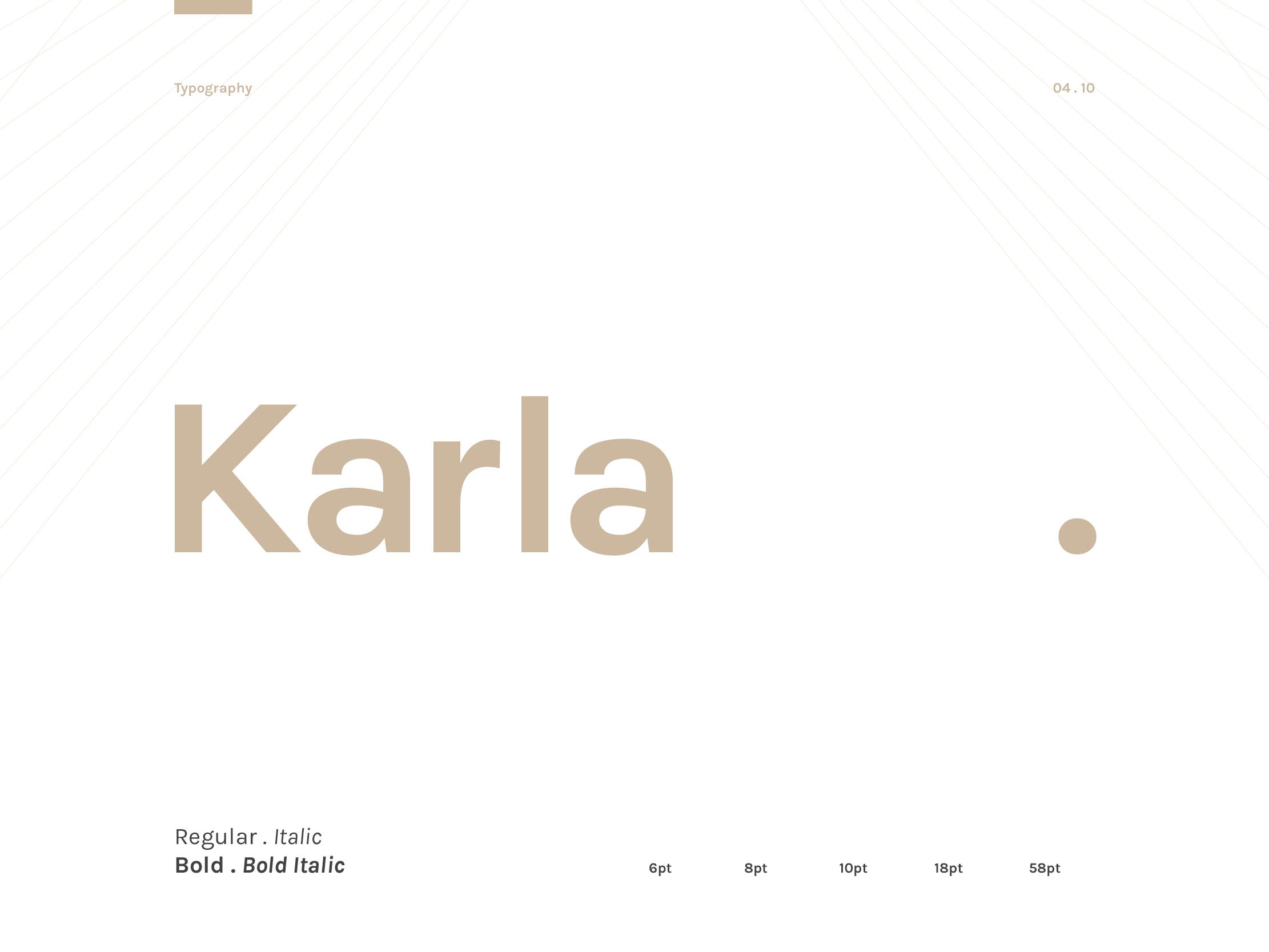 kinarchitects-project-web4.jpg