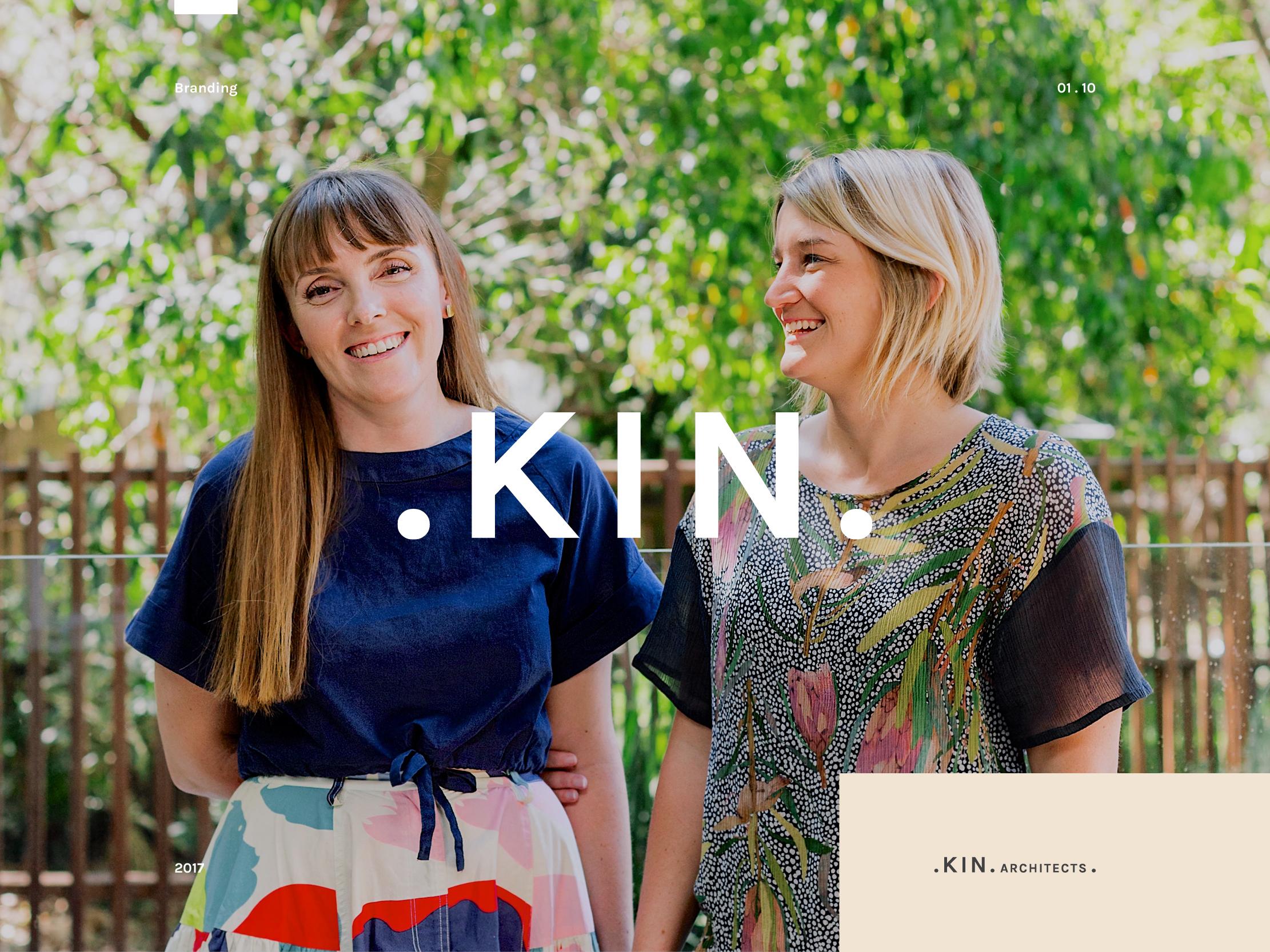 kinarchitects-project-web-1.jpg