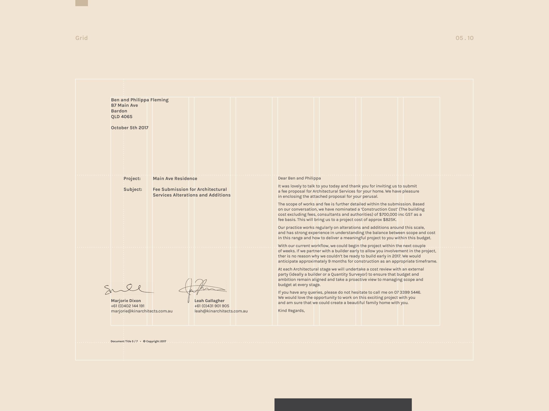 kinarchitects-project-web5.jpg
