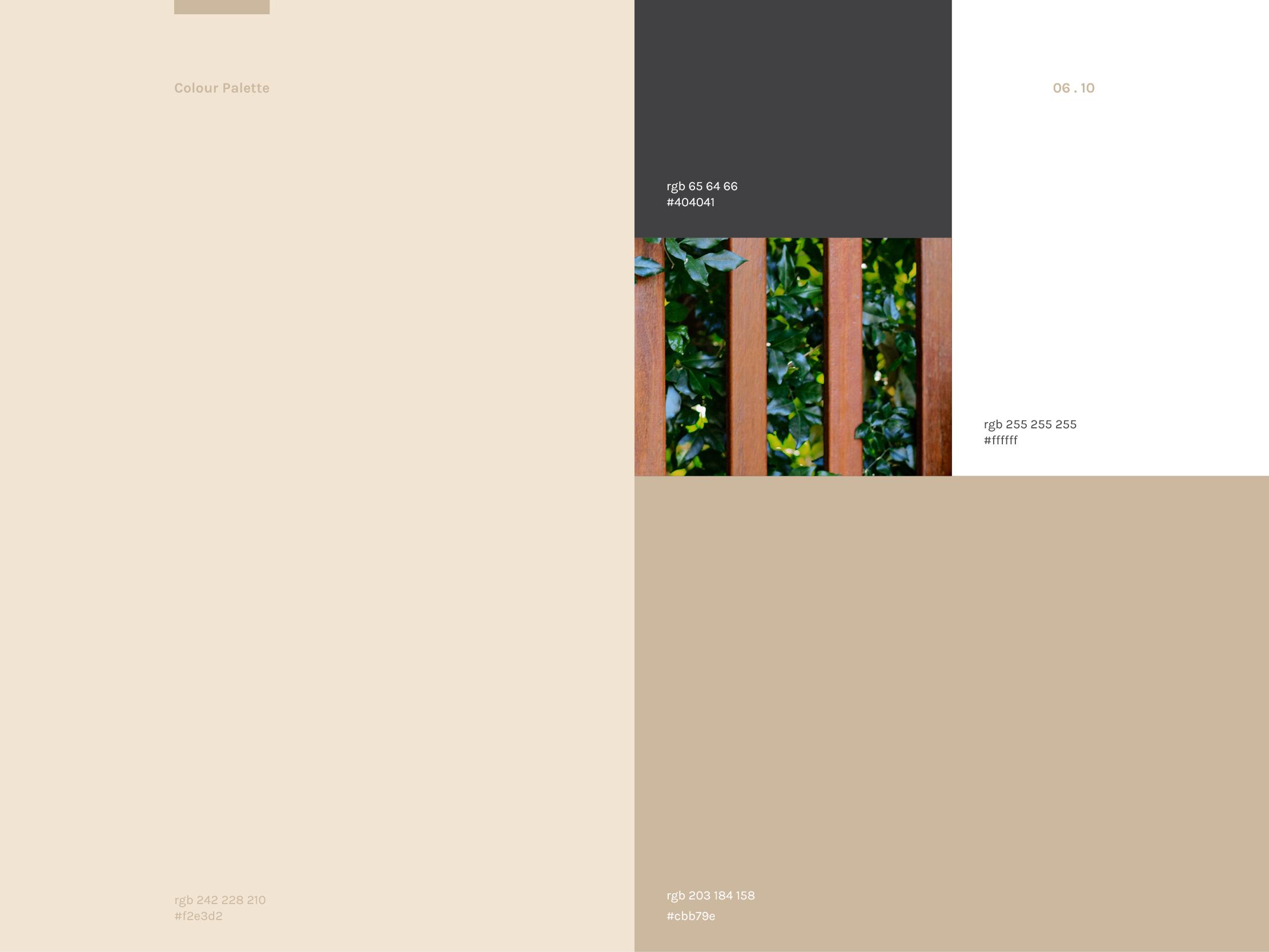 kinarchitects-project-web6.jpg