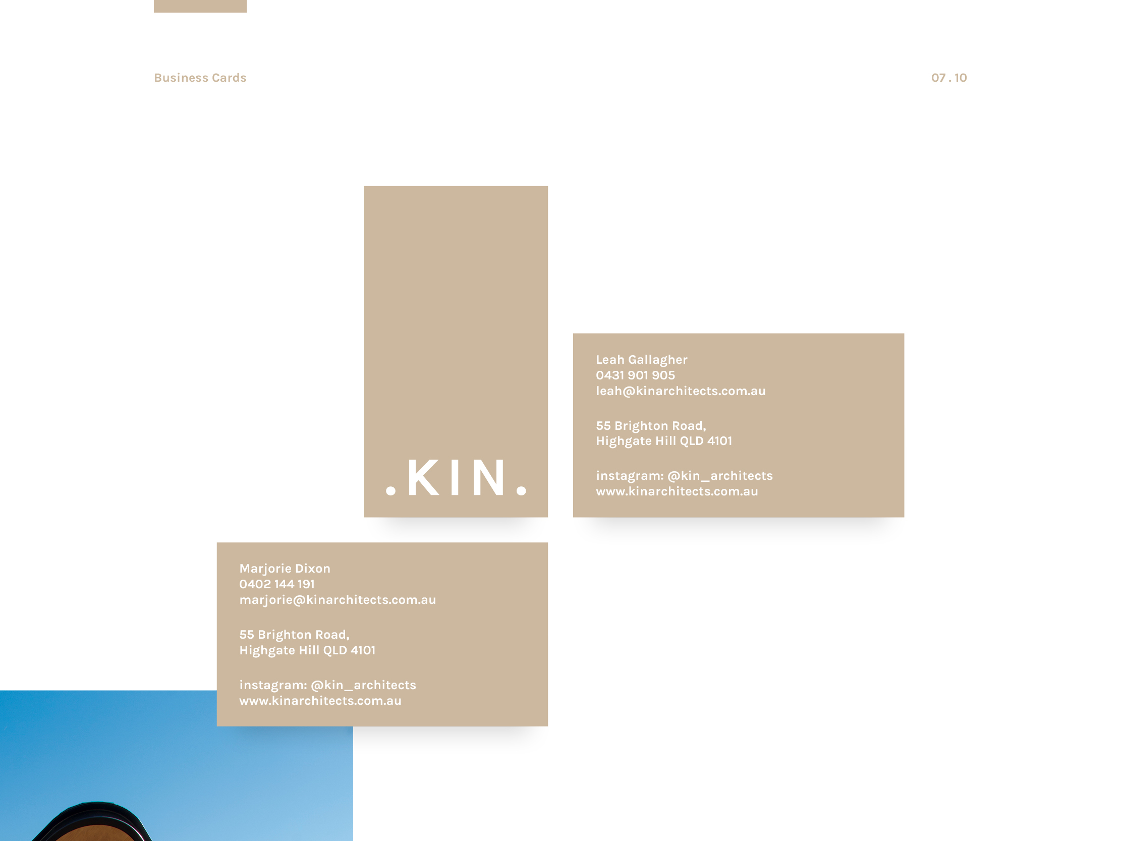 kinarchitects-project-web7.jpg