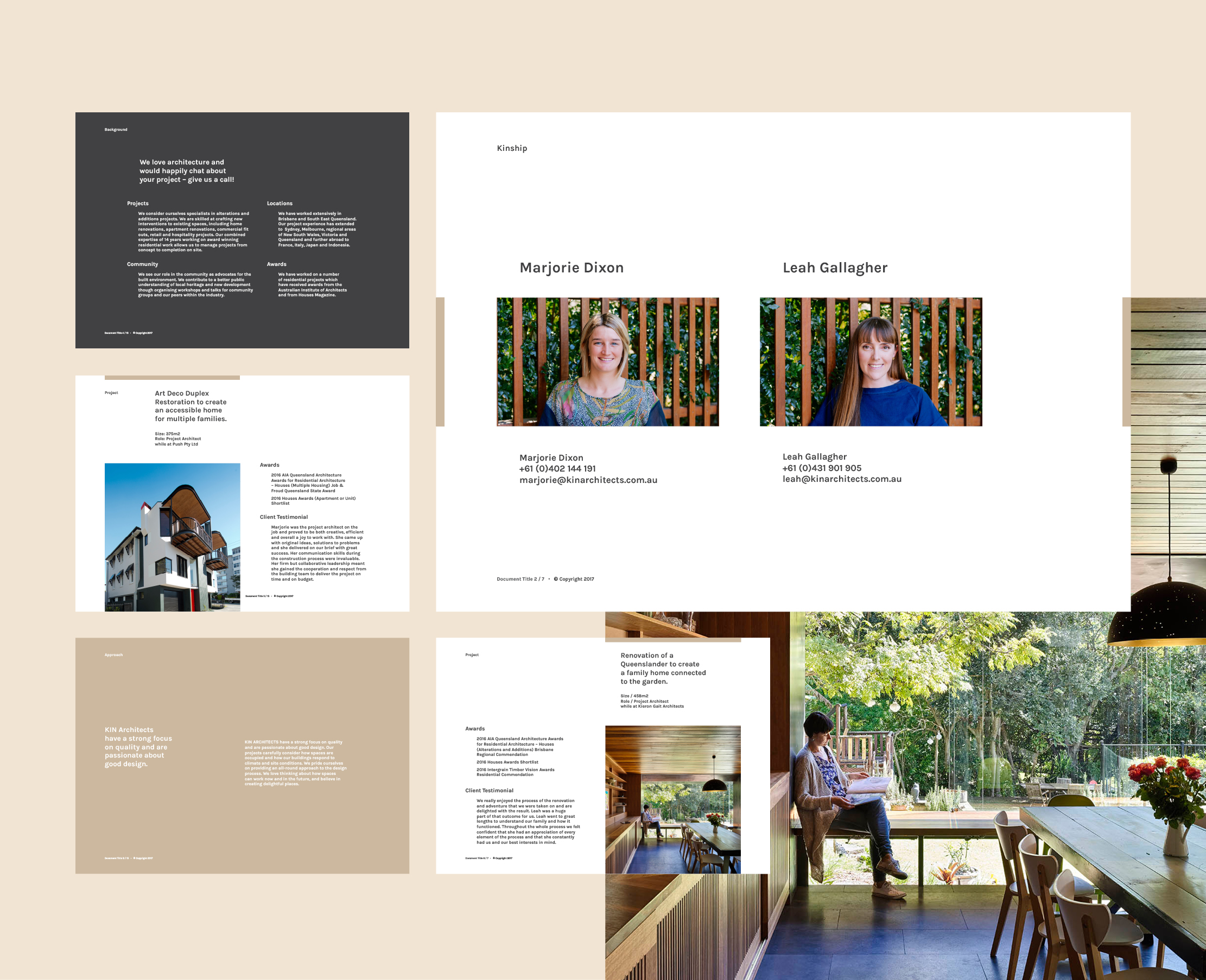kinarchitects-project-web9.jpg