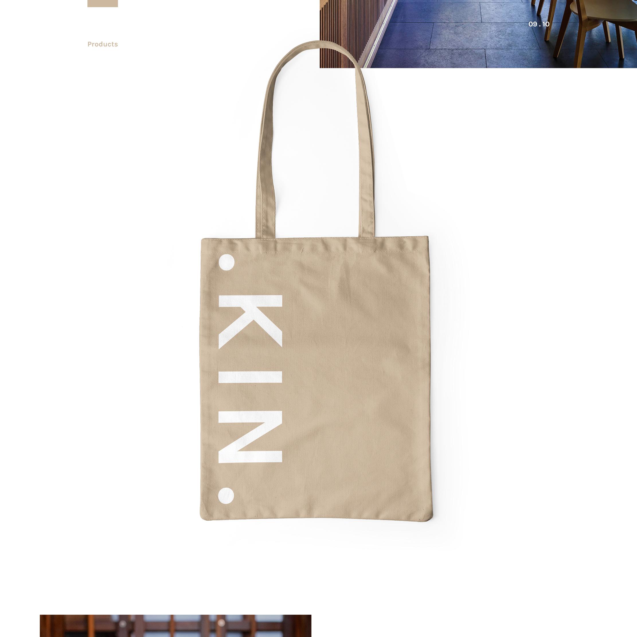 kinarchitects-project-web10.jpg