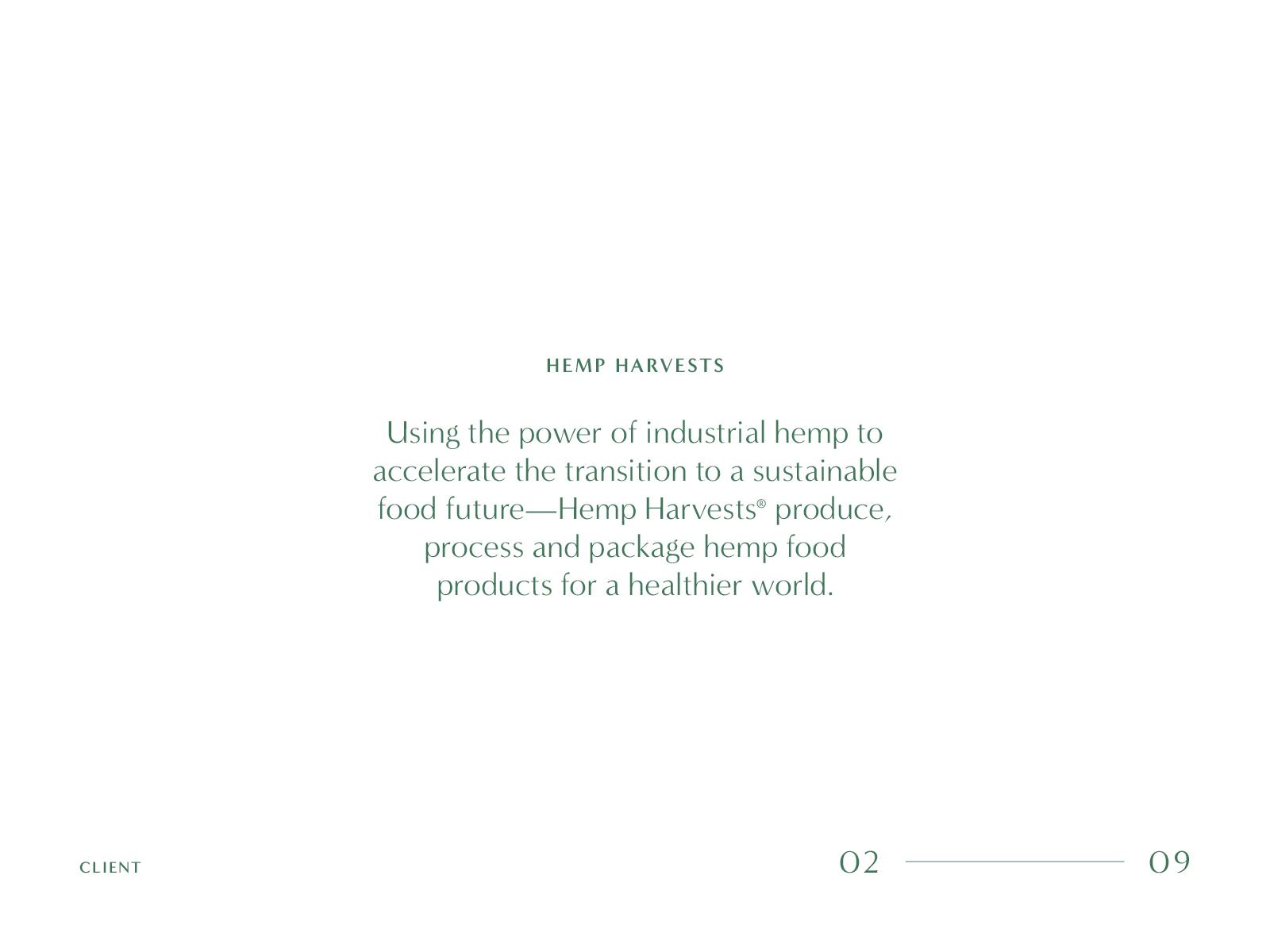 hempharvests-project-web-2.jpg
