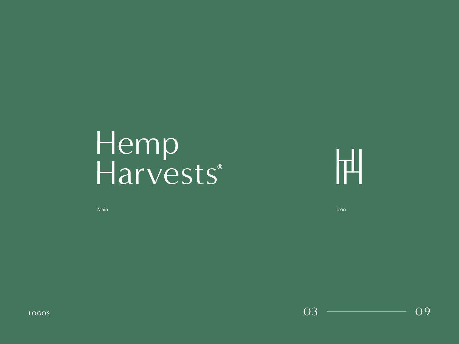 hempharvests-project-web-3.jpg