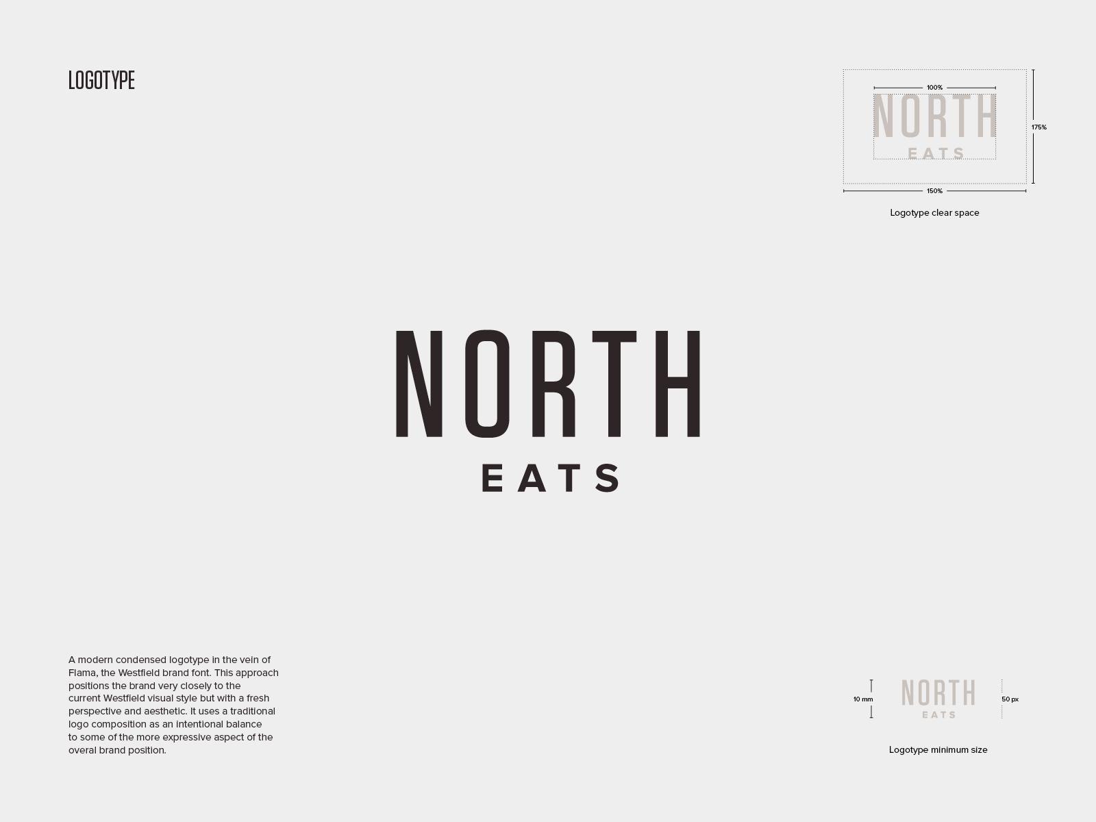 NorthEats-WebProject-2.jpg
