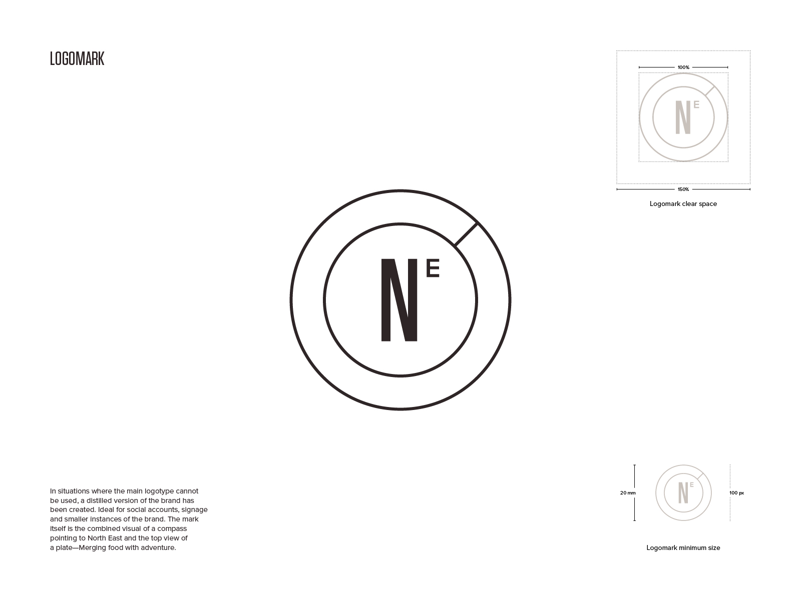 NorthEats-WebProject-3.jpg