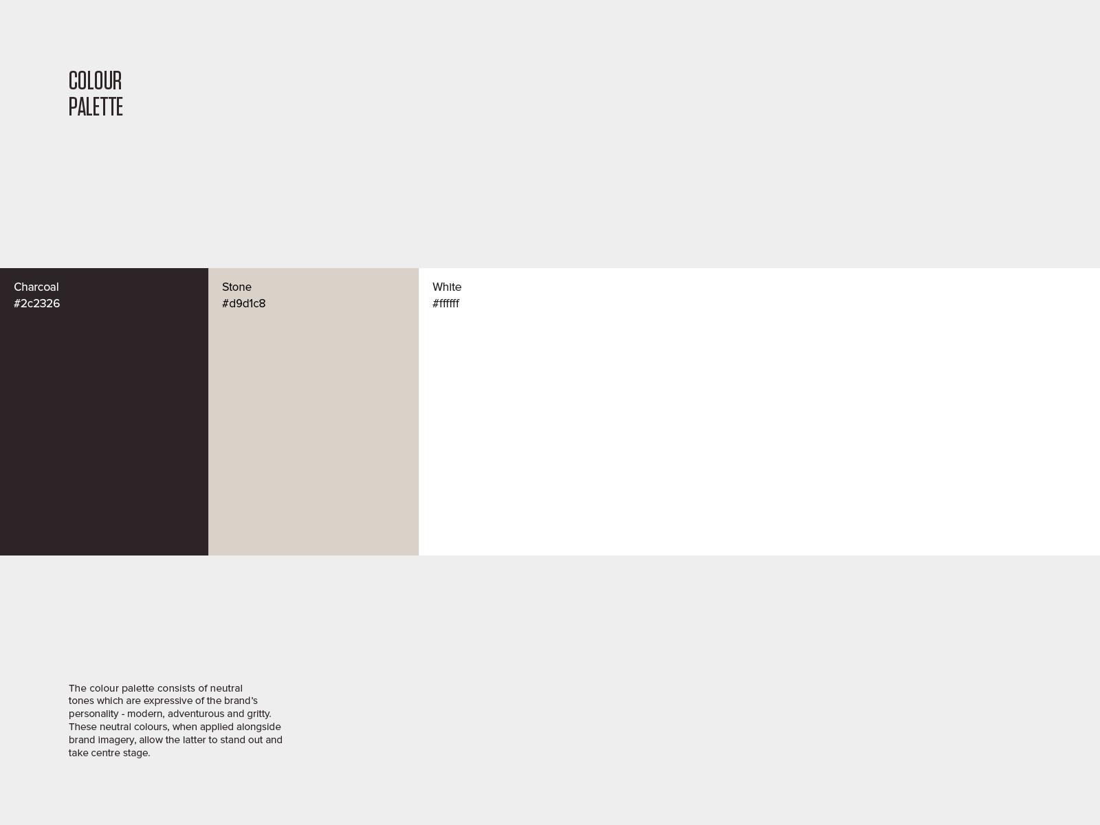 NorthEats-WebProject-4.jpg