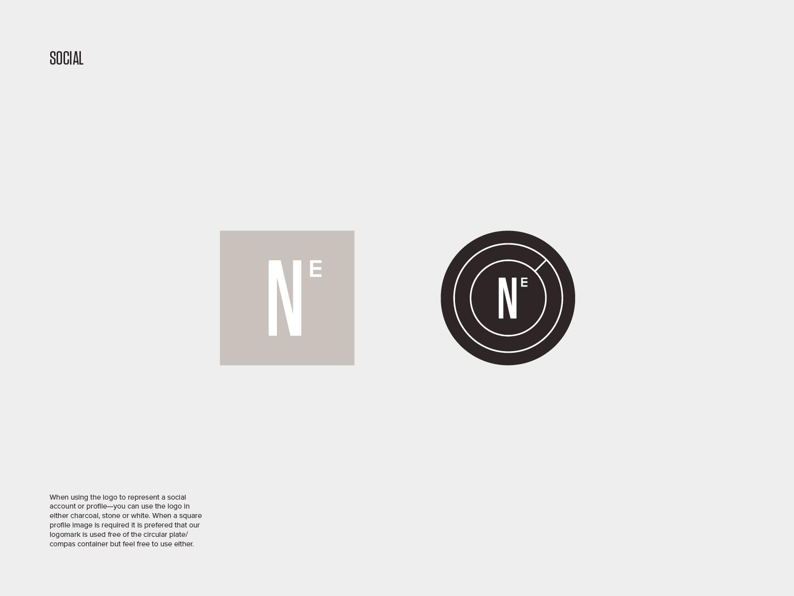NorthEats-WebProject-8.jpg