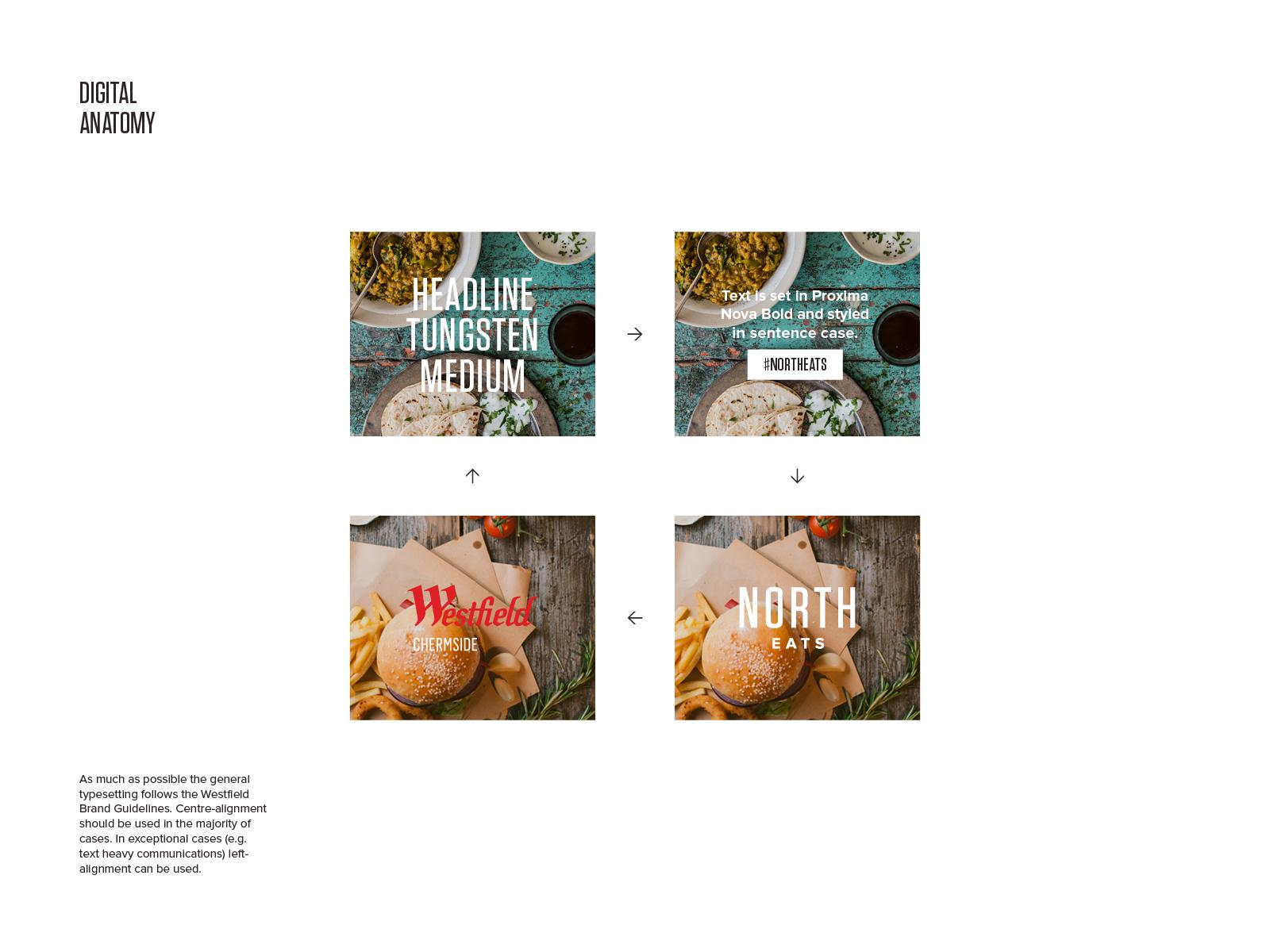 NorthEats-WebProject-7.jpg