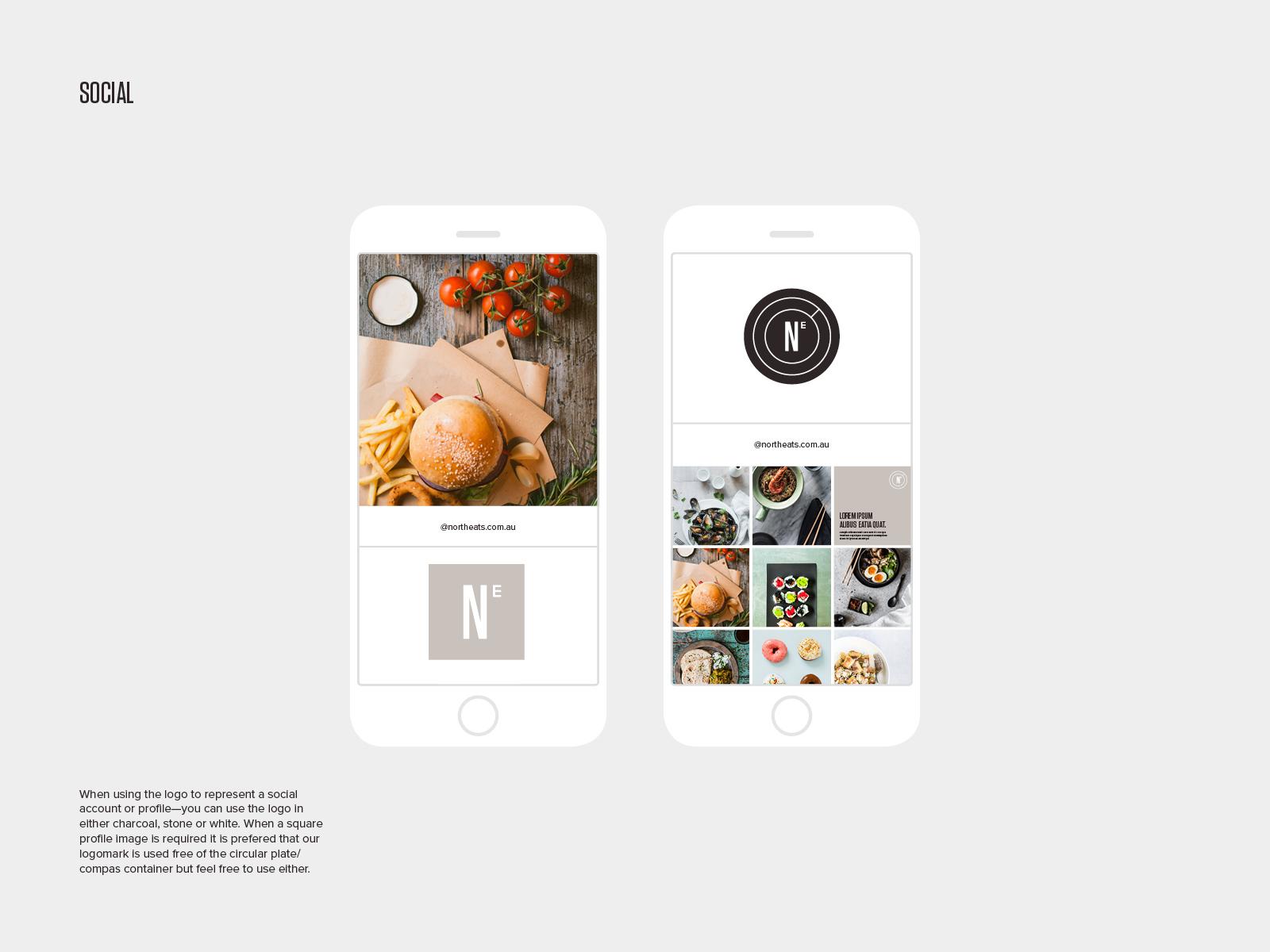 NorthEats-WebProject-10.jpg