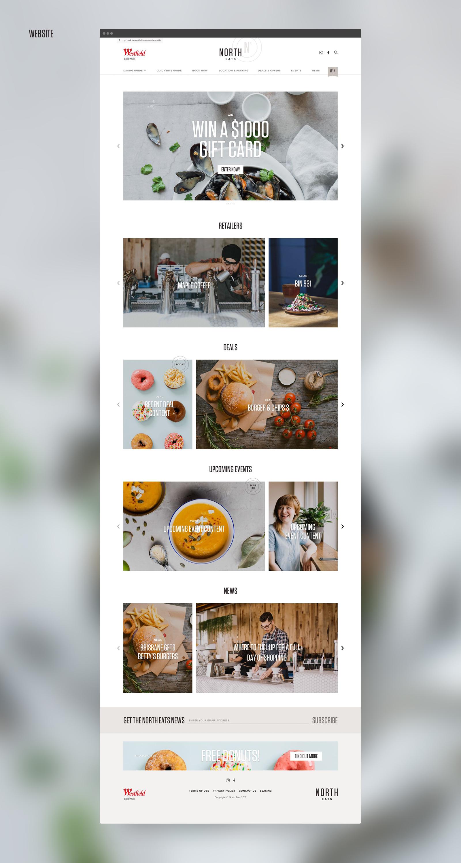 NorthEats-WebProject-11.jpg