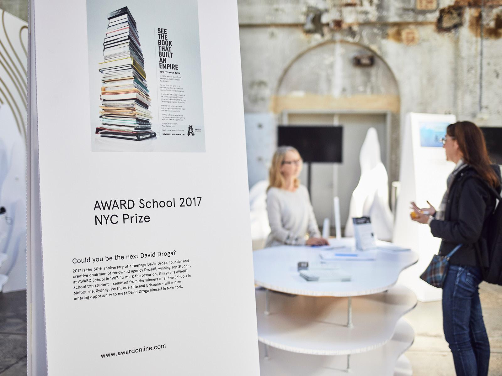 award-project-web-21.jpg