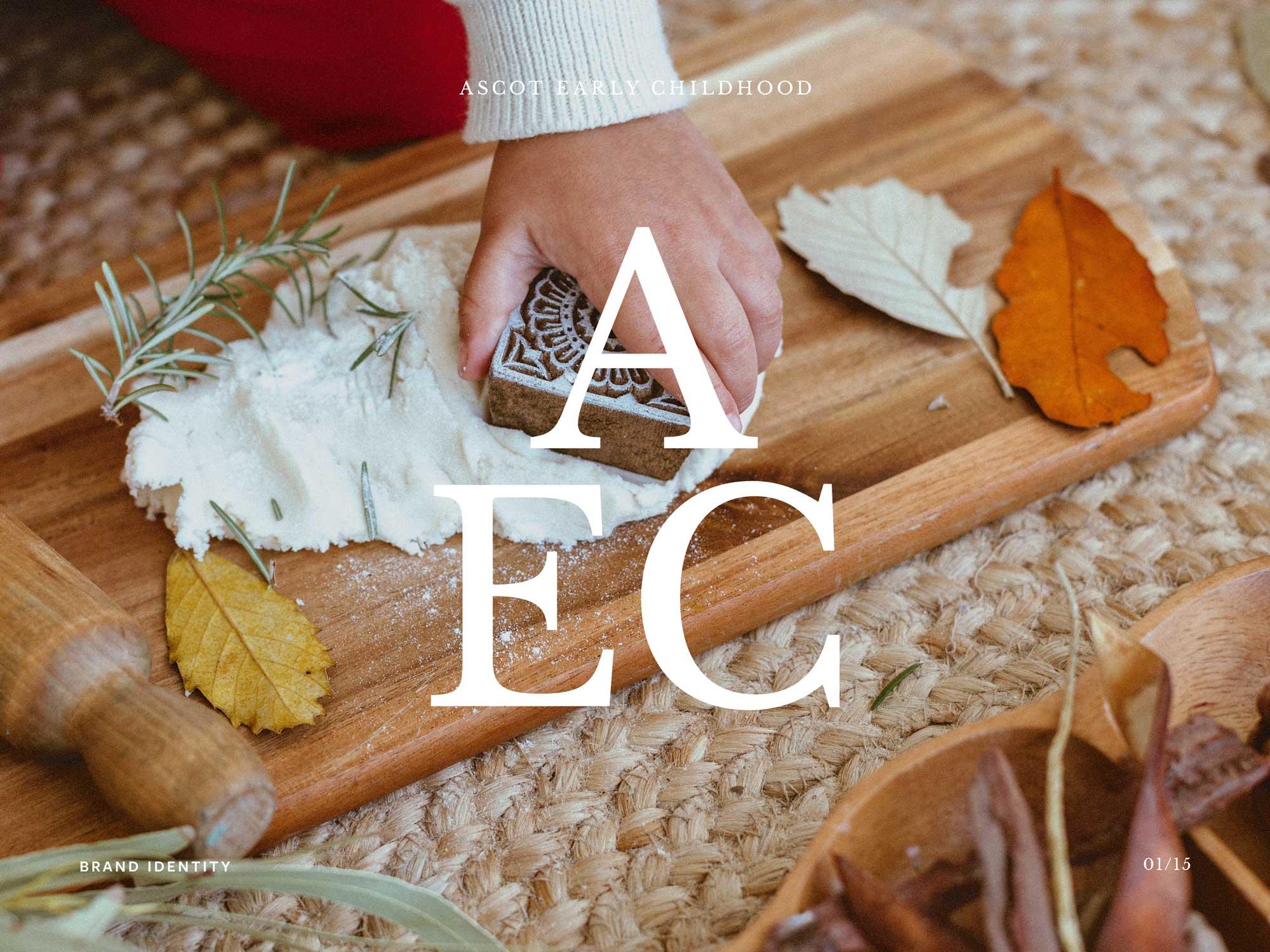 aec-project-web-16.1.jpg