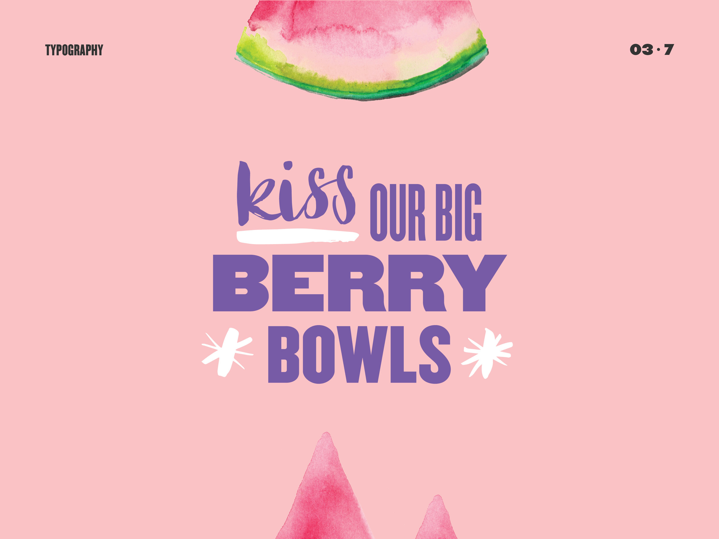 kisstheberry-project-web3.jpg