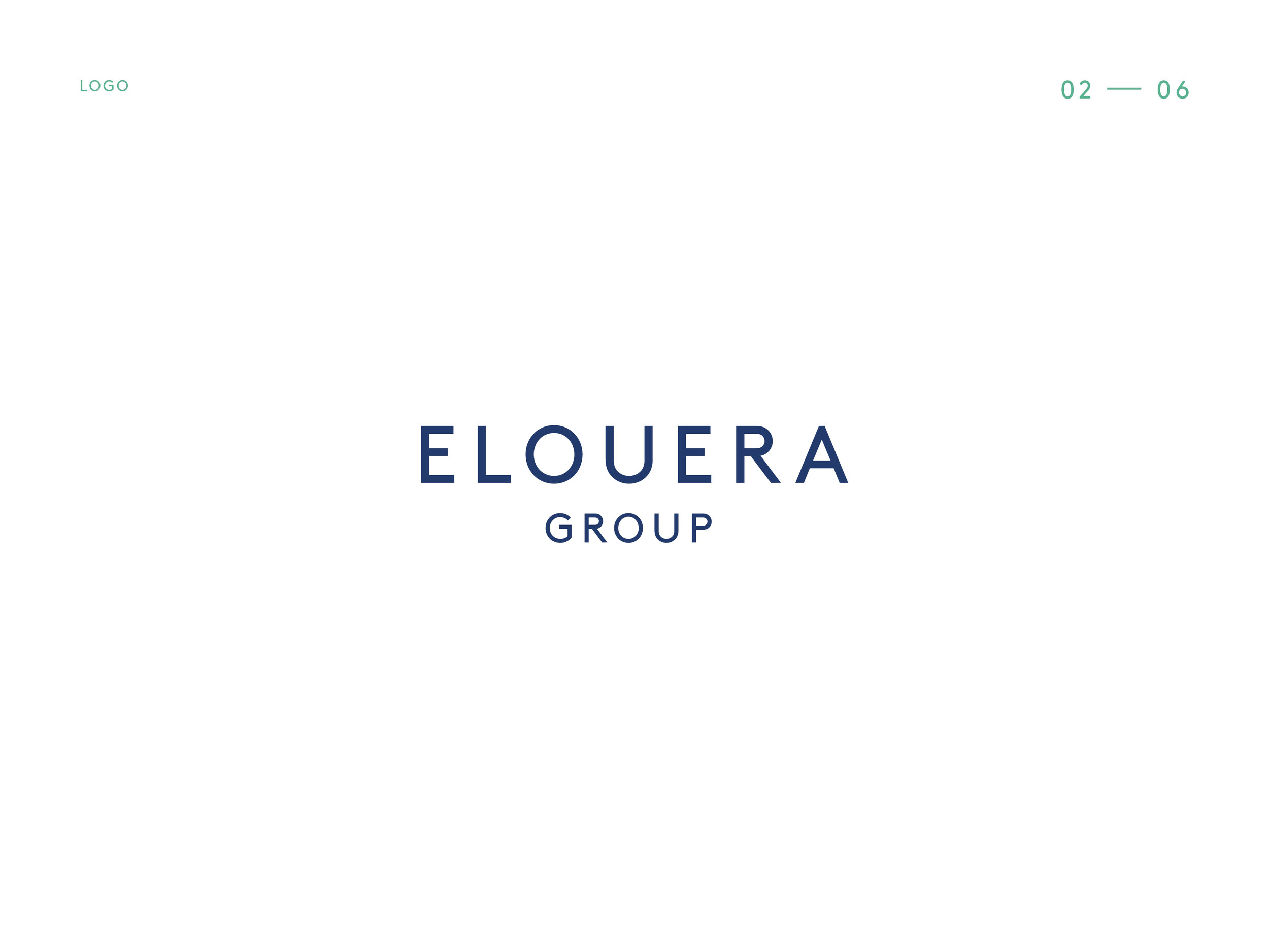 elouera-project-web-2.jpg