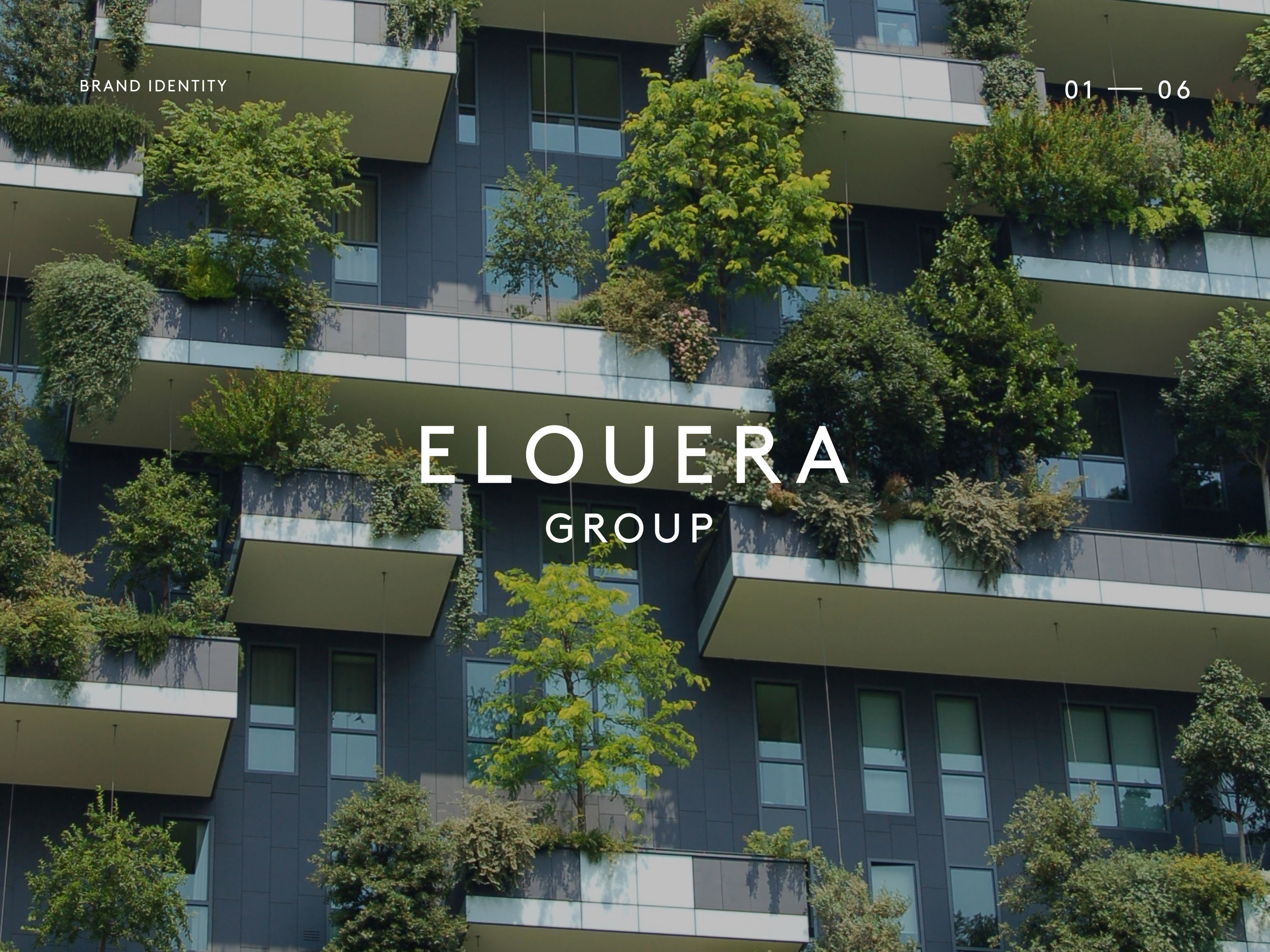 elouera-project-web-1.jpg