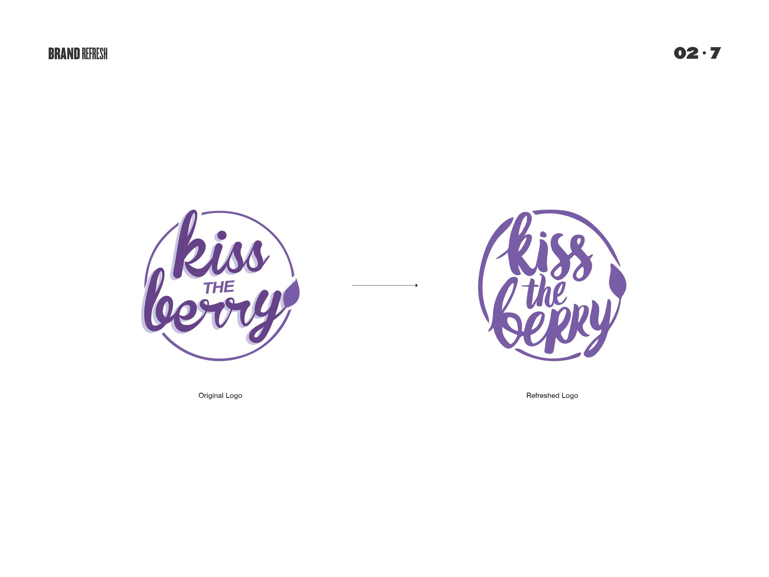 kisstheberry-project-web2+4.1.jpg