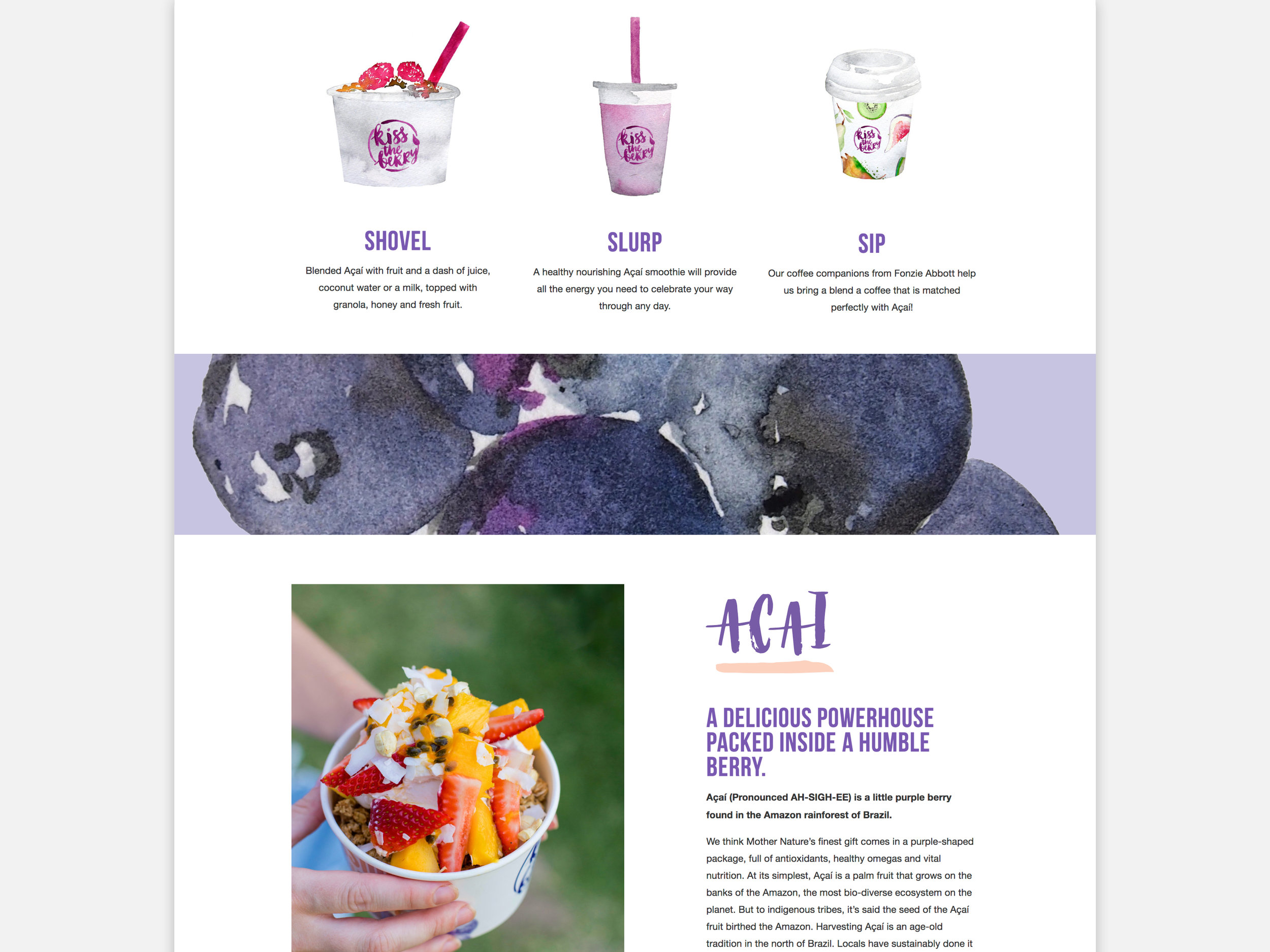 kisstheberry-project-web-8.jpg