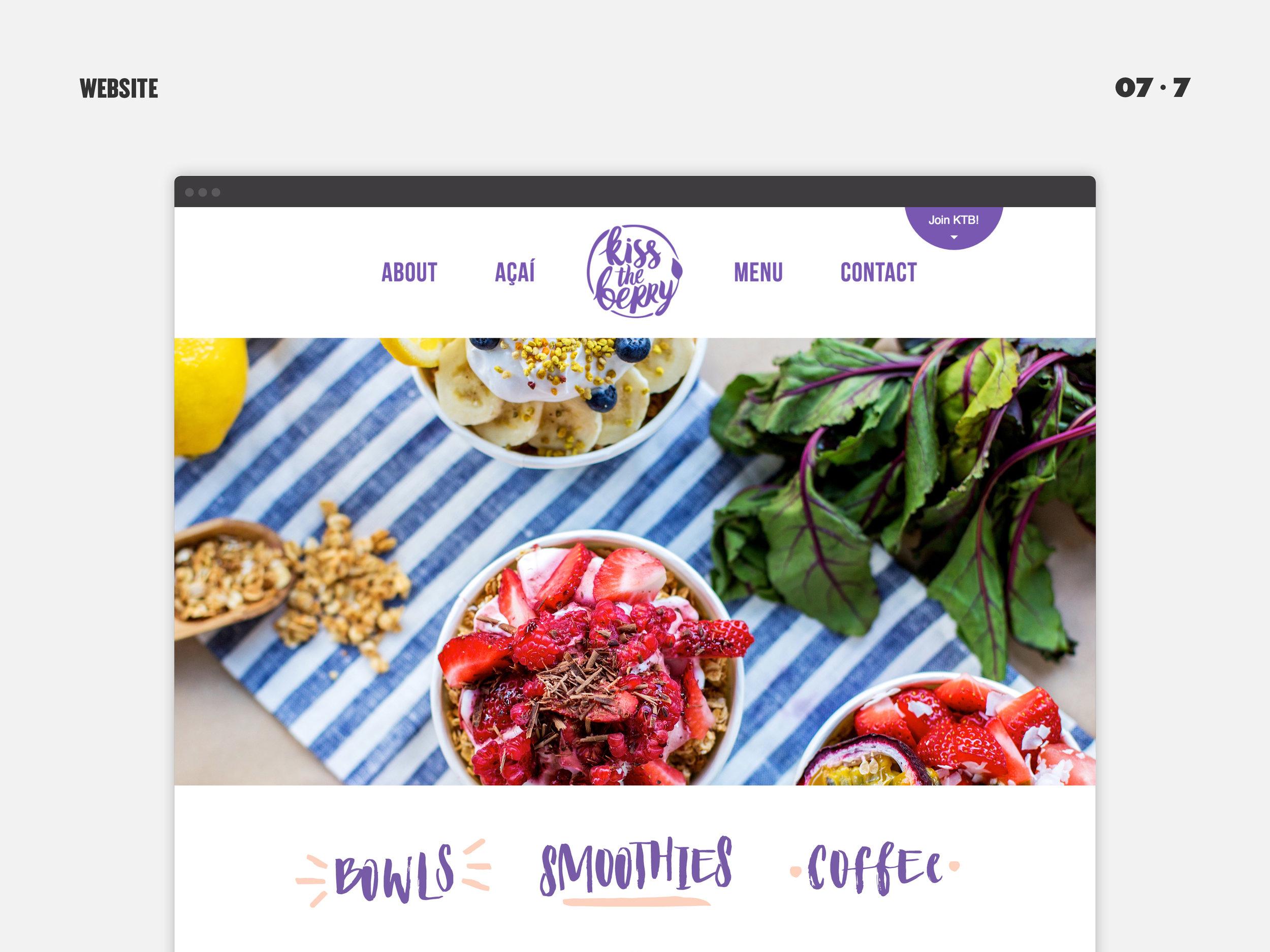 kisstheberry-project-web-7.jpg