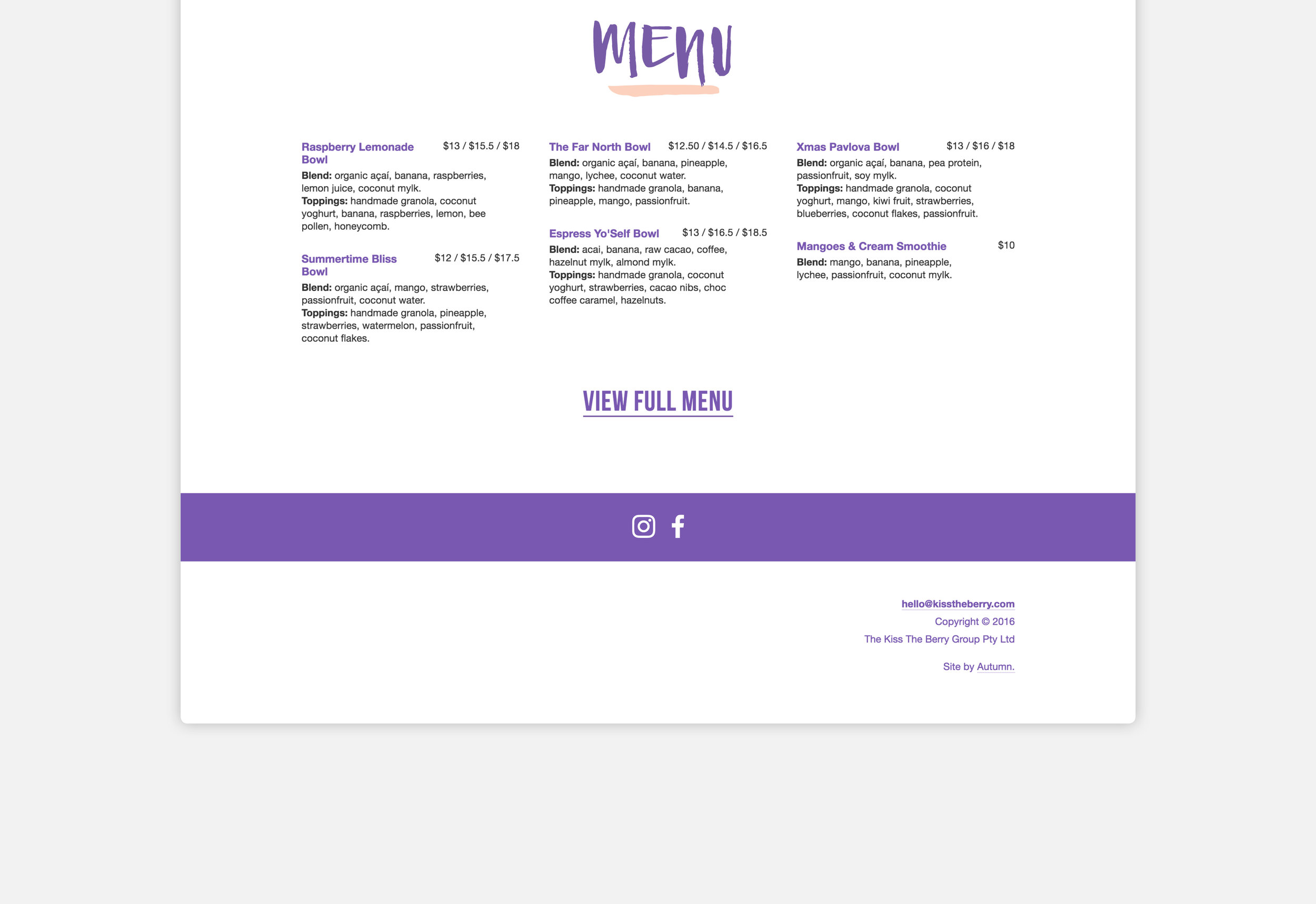 kisstheberry-project-web-10.jpg