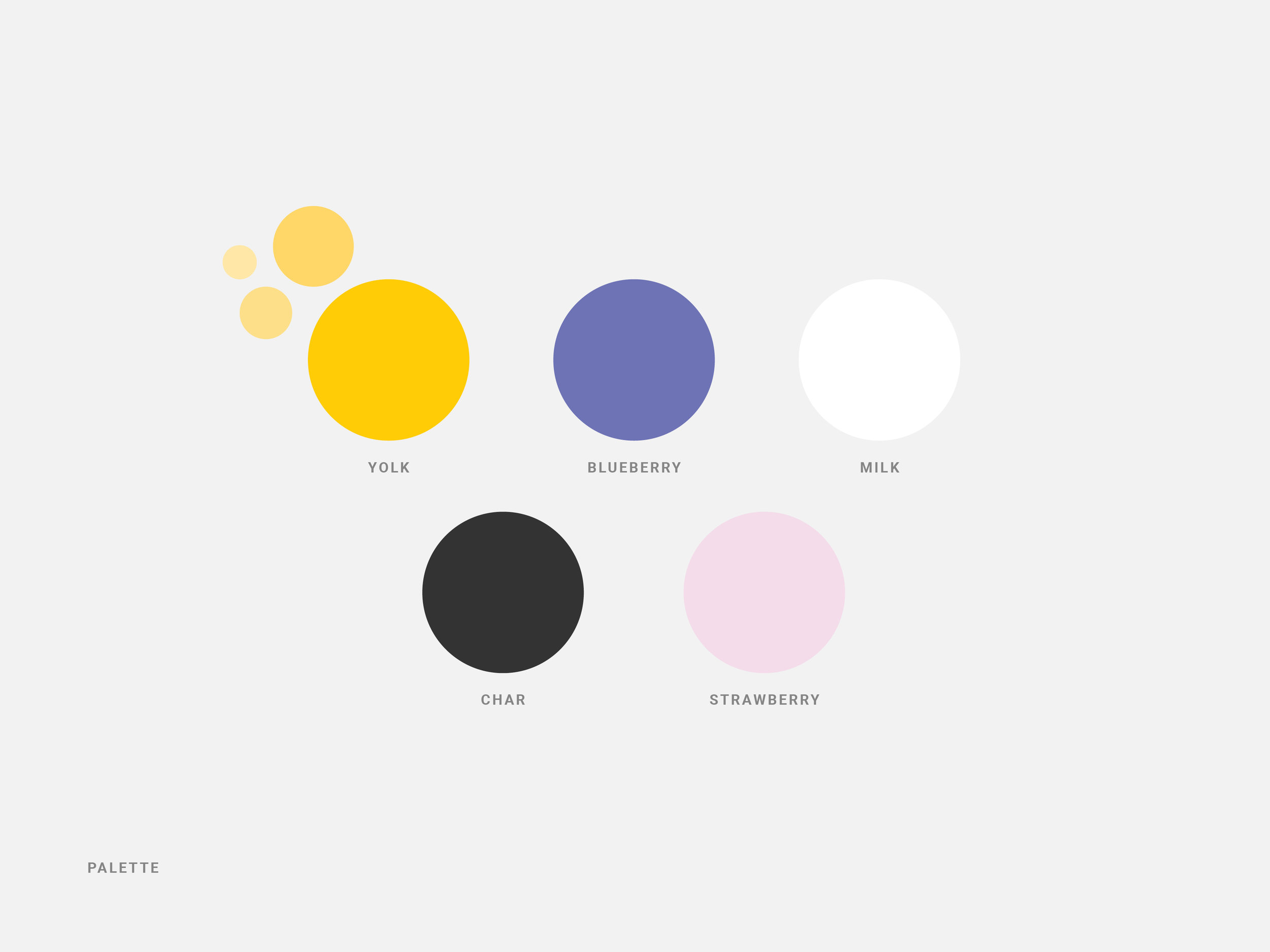 MLK-WebProject-6.jpg