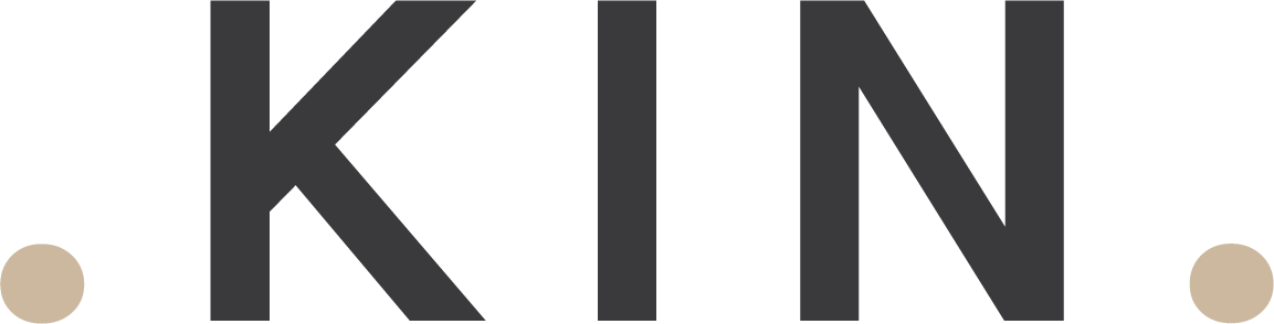 kin-logotype-fullcolour.png