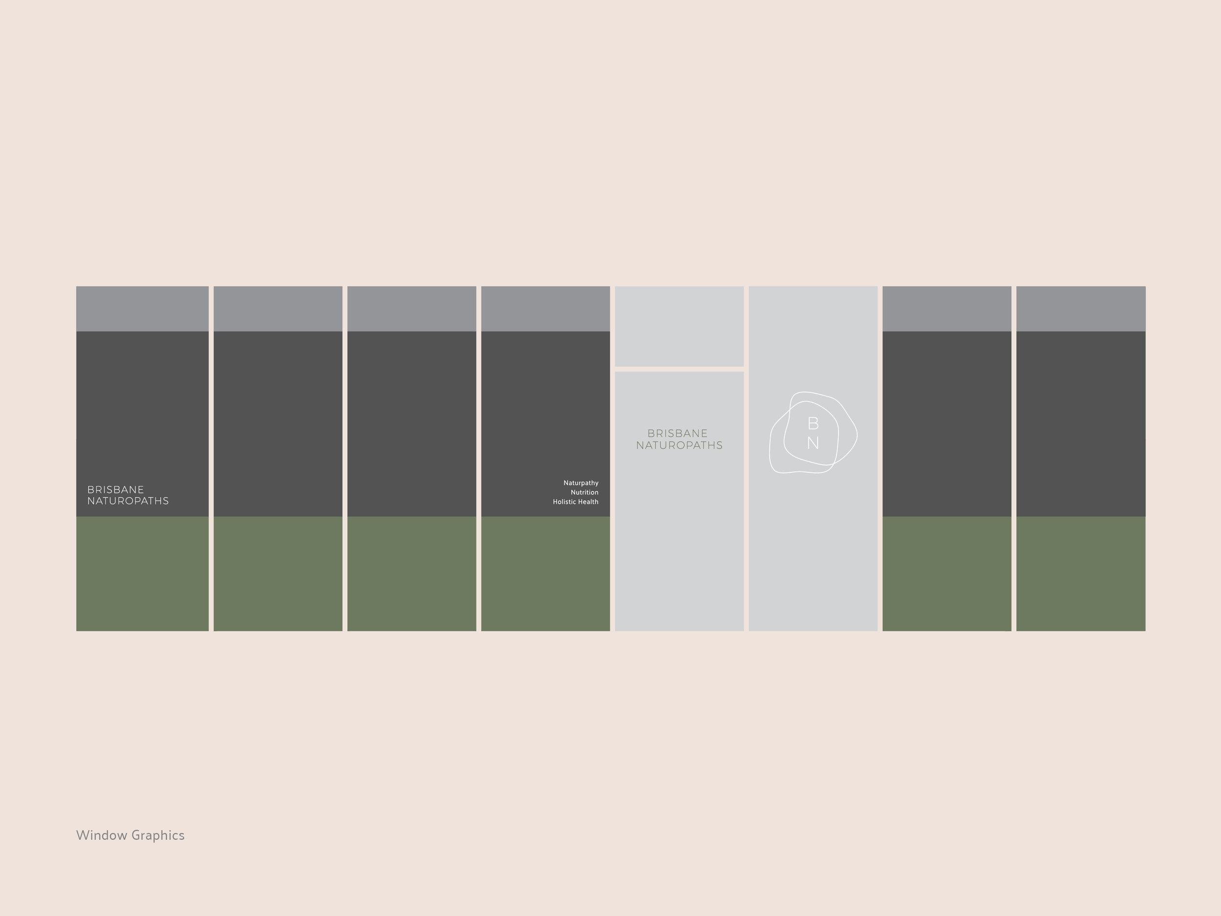 BNP-WebProject9.jpg