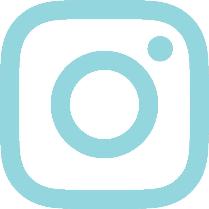 SCP-Instagram.png