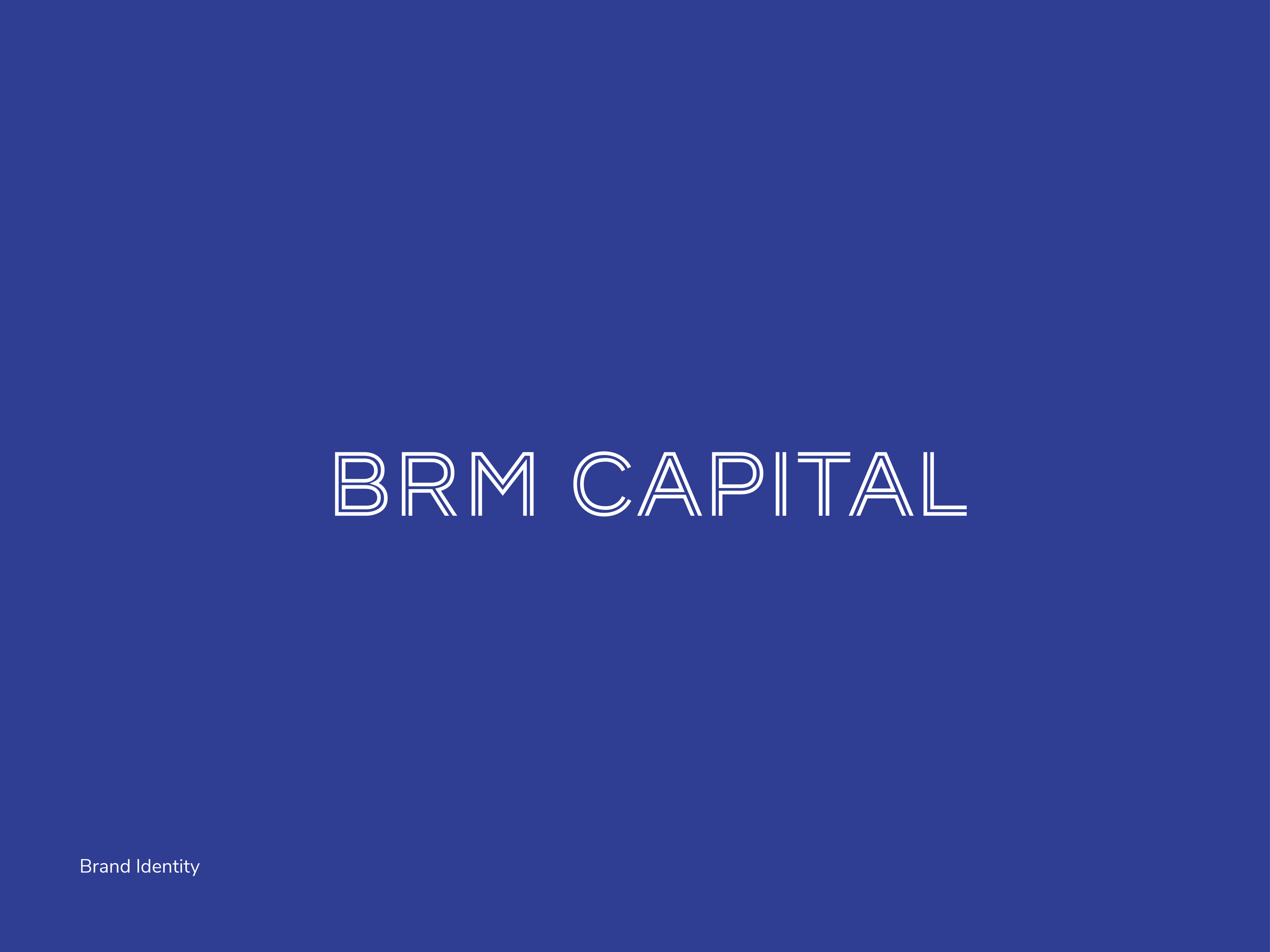 BRM-WebProject-2.png