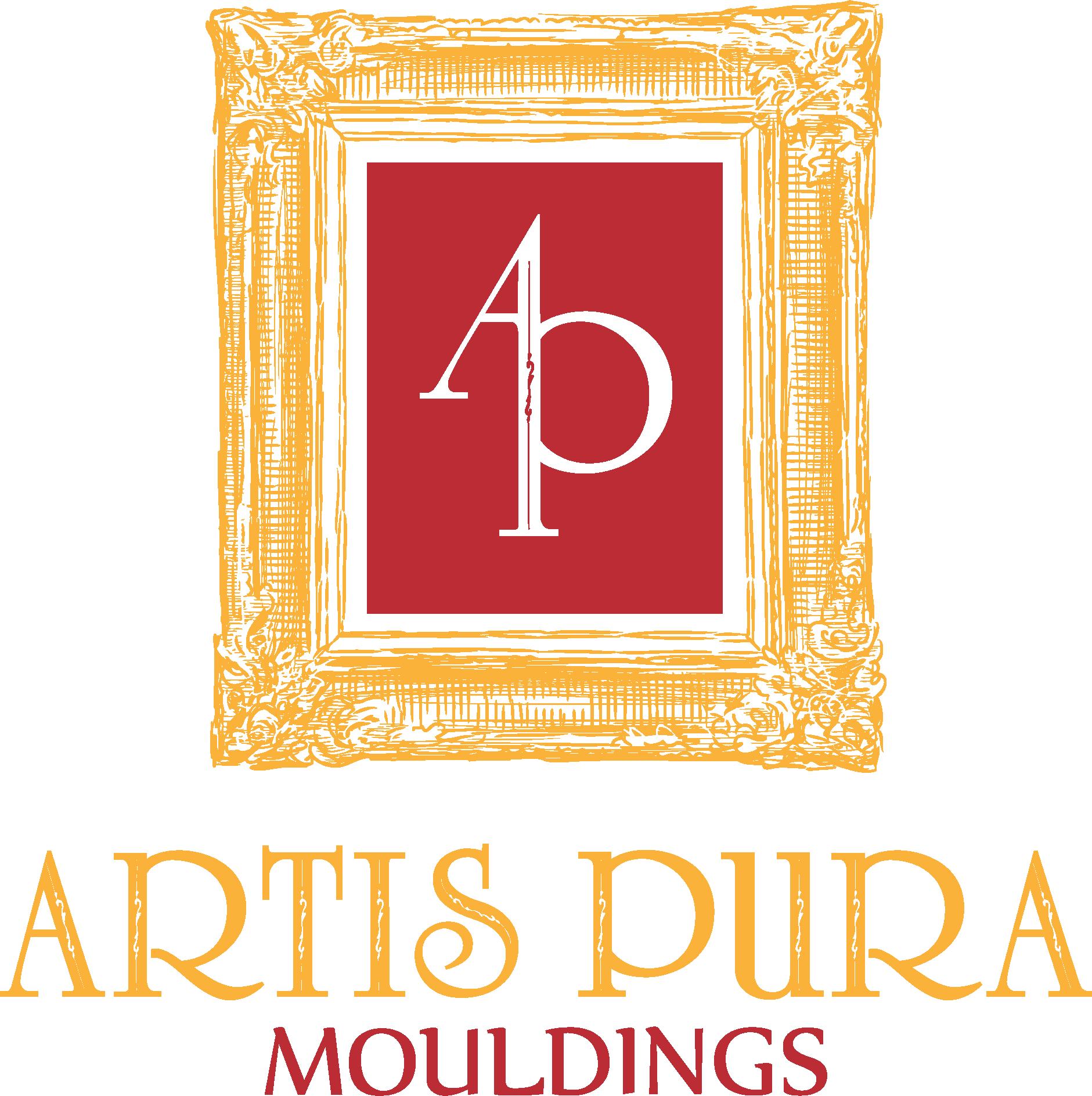 APM-Logo.png