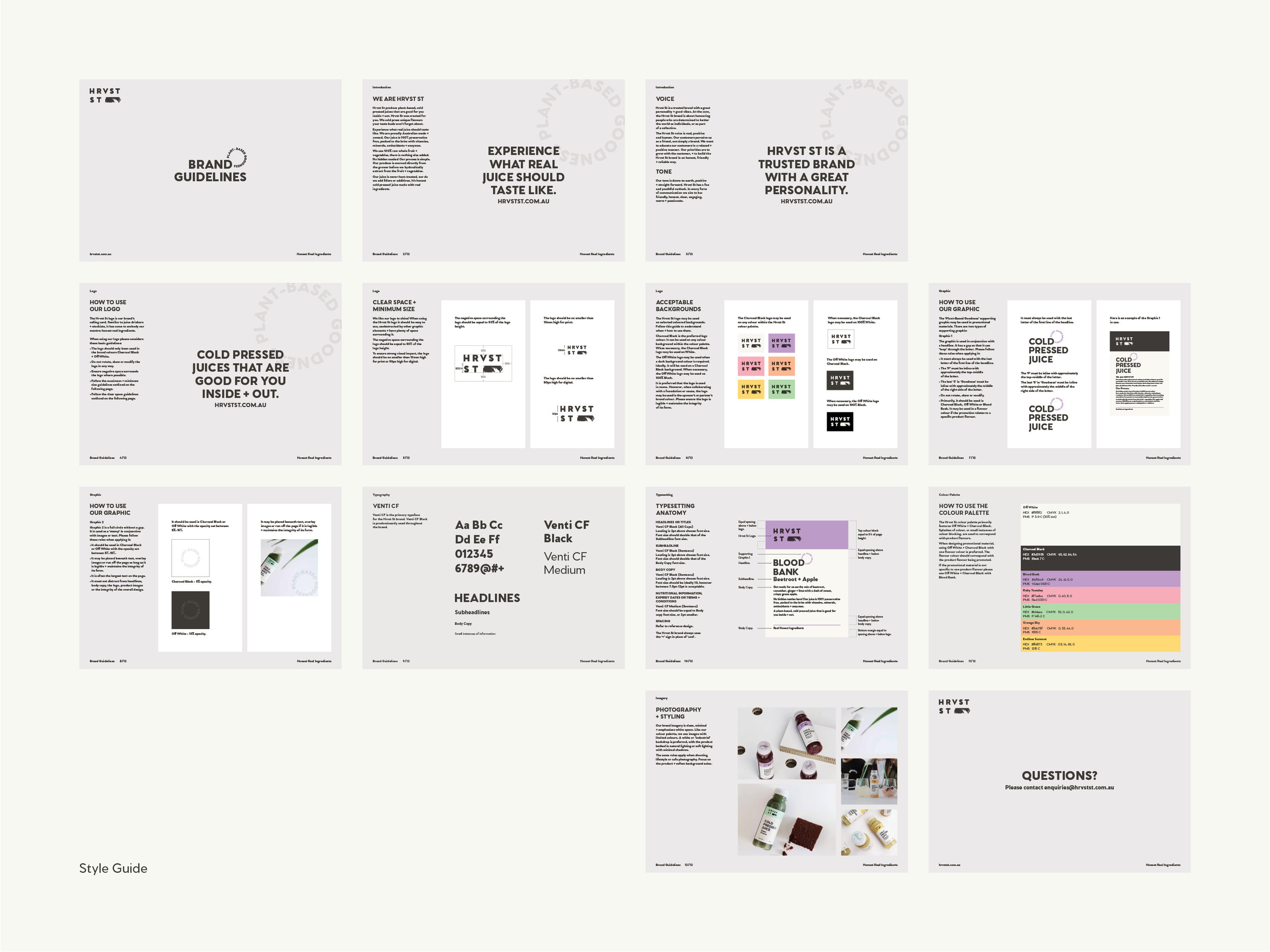HST-WebProject12.jpg