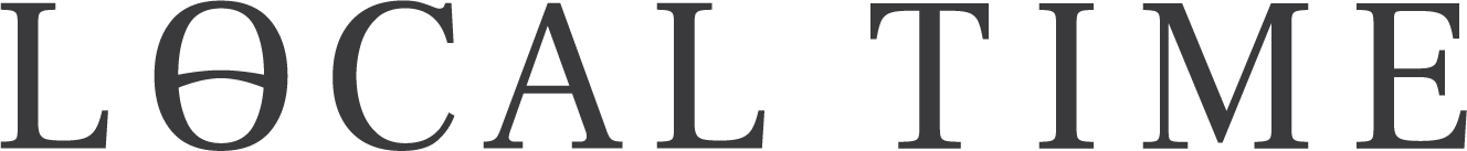 LCT-logotype-inline-charcoal.png