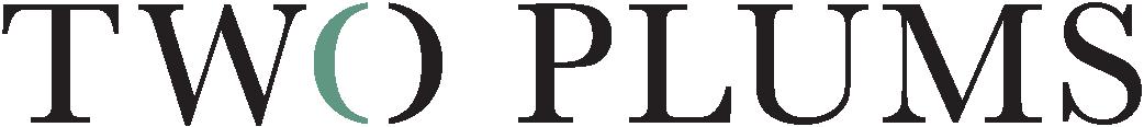 TPD-Inline-BlackandSage.png